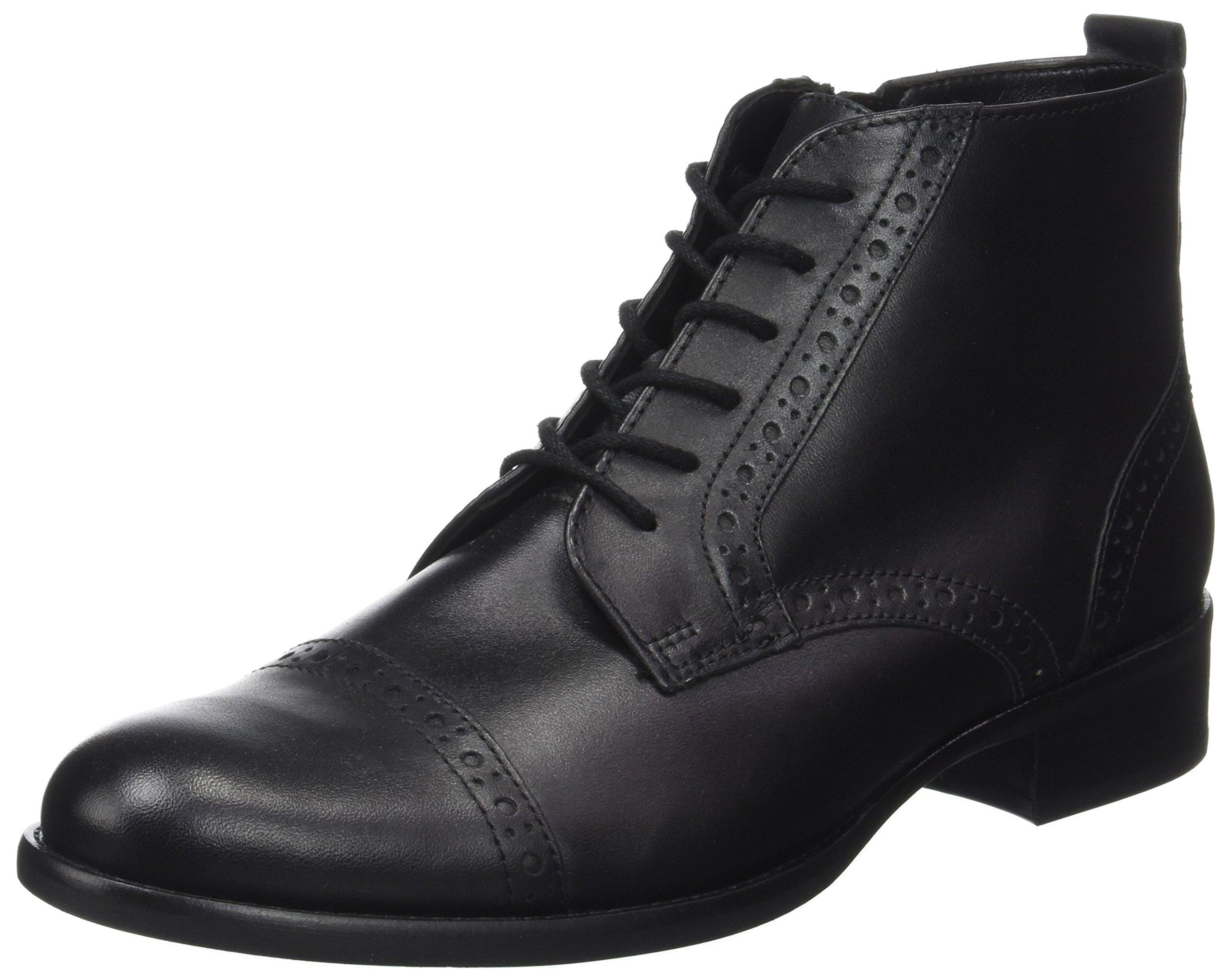 Gabor FemmeNoirschwarz41 FashionBottes Eu Shoes FashionBottes Gabor Shoes FemmeNoirschwarz41 IY7fgyb6v