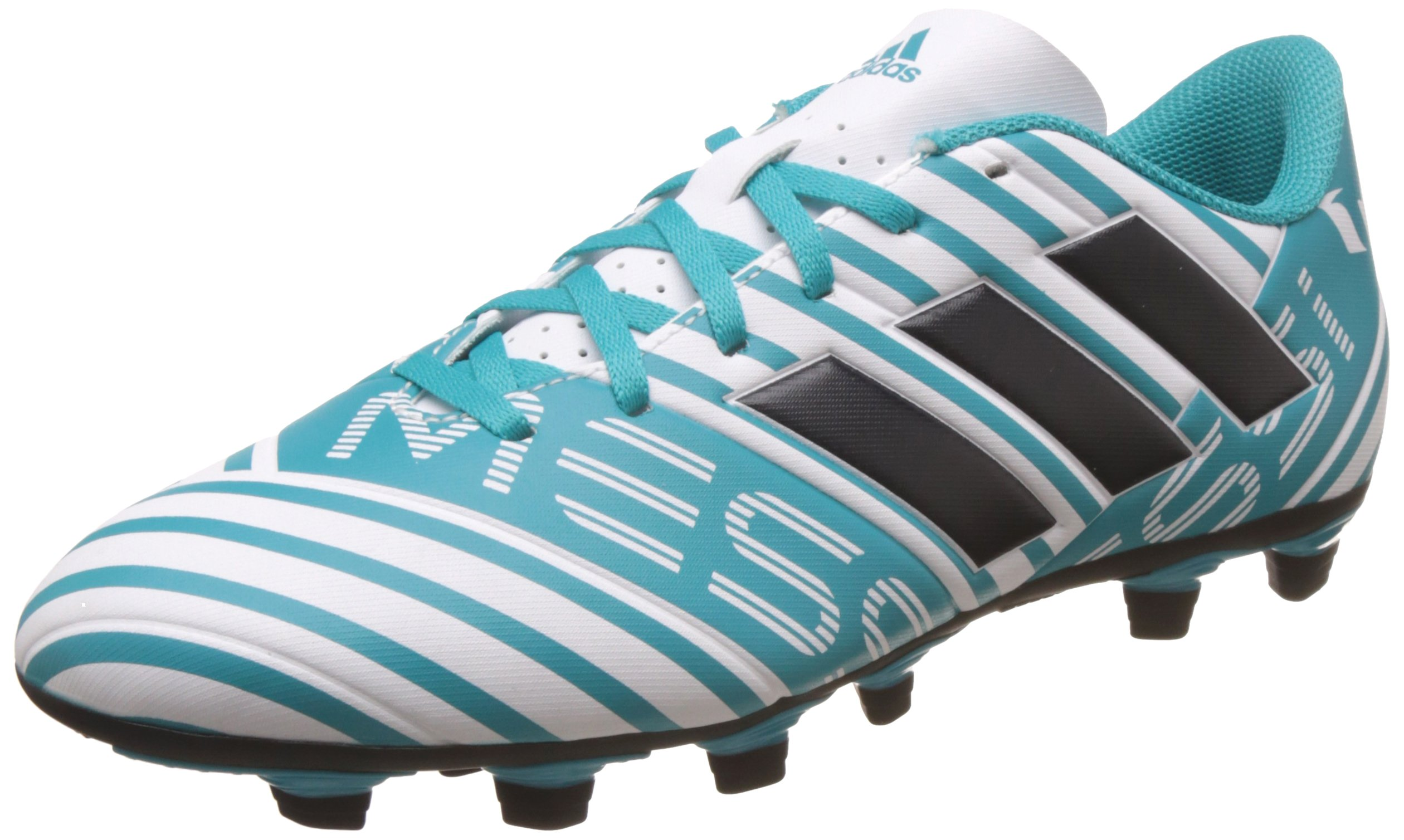 17 FxgChaussures Ink HommeBleufootwear White Adidas Blue47 Nemeziz 3 Messi energy legend De 1 Eu 4 Football 0NnwvOm8