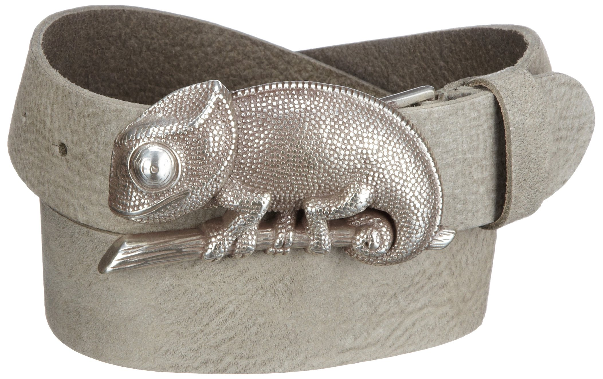 Beige Mgm GrandCeinture V29taupe95 Adulte Mixte 8nymwOvN0P