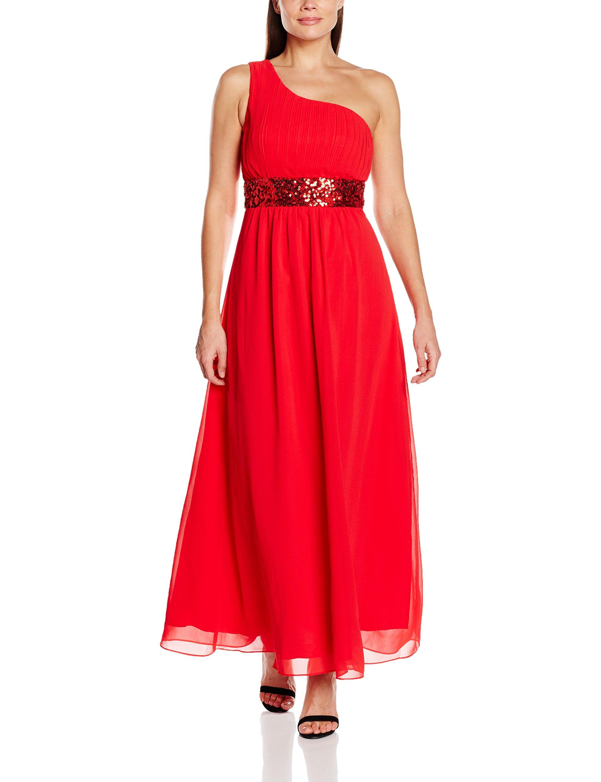 Evening Dress My Fête 36Femme De Ahtaille Robes soiréered Grace Du Fabricant YbgyfI6v7m