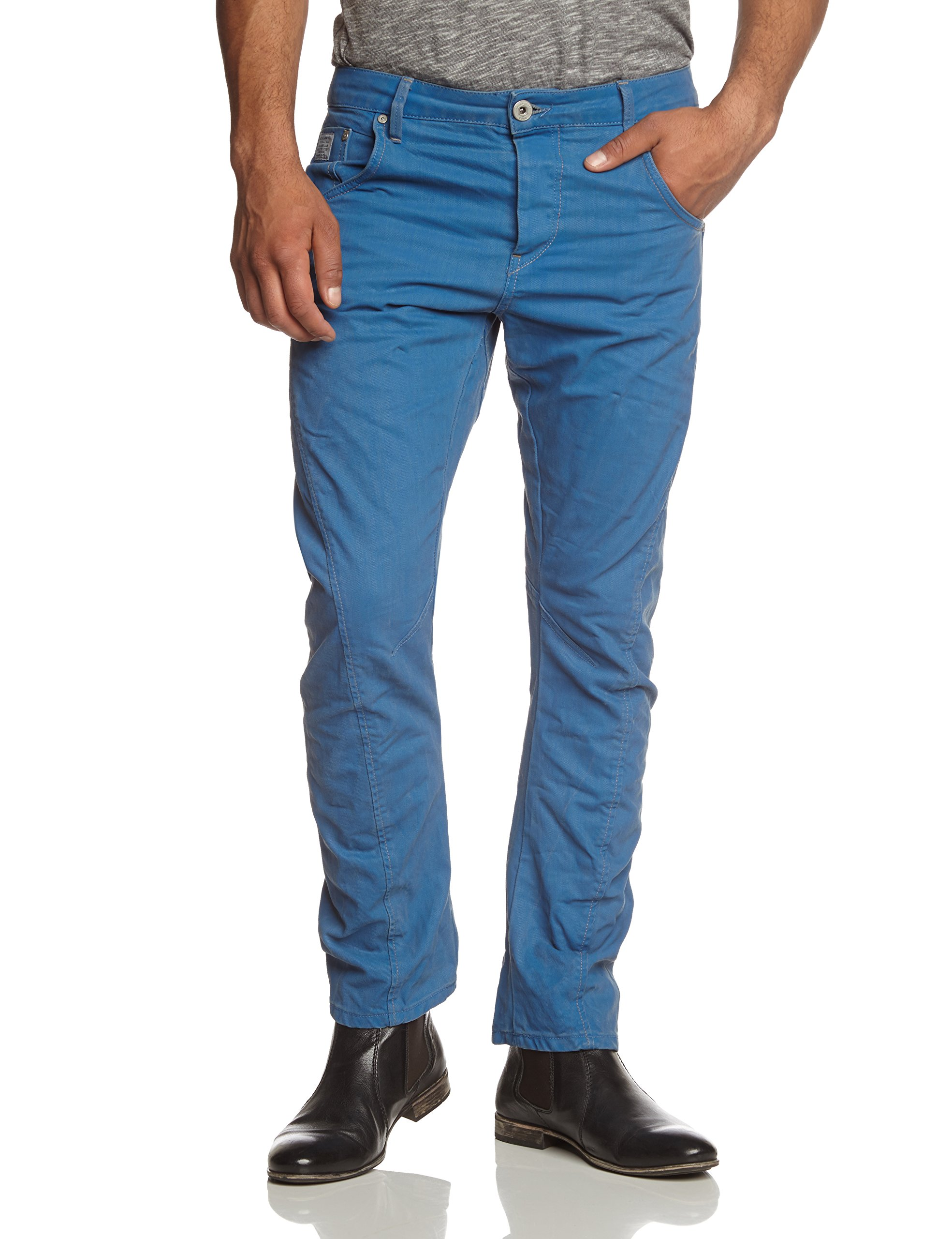 Jones 8 Core Stan X 13 JeansBlaupalace Blue28w Jackamp; 32l 9 Homme Twisted Jos 7 Jcl3FTK1