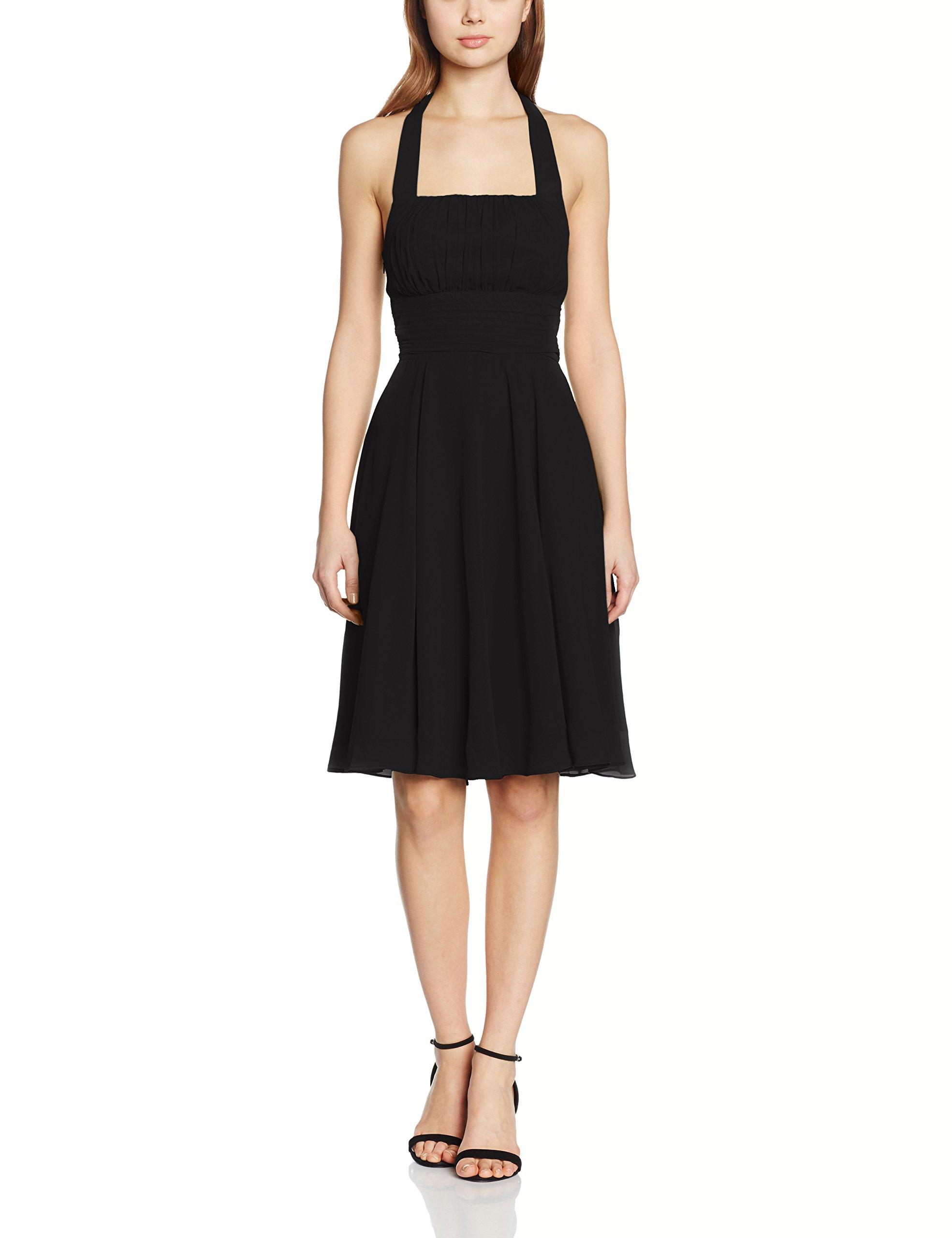 36Femme Btaille Samantha De Evening Robes Fête Du Dress soiréeblack My Fabricant LR5j3A4q