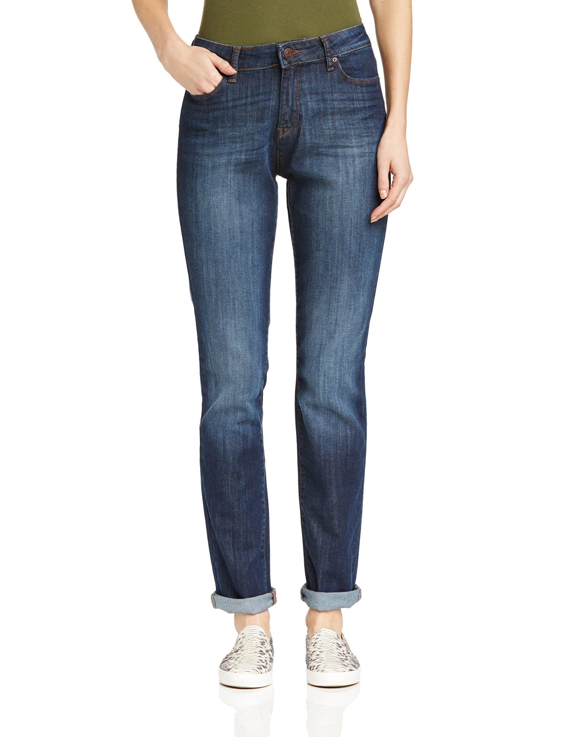 Oceantaille JeansBleudeep Esprit FabricantW28 l32Femme 994ee1b927 R435AjLq