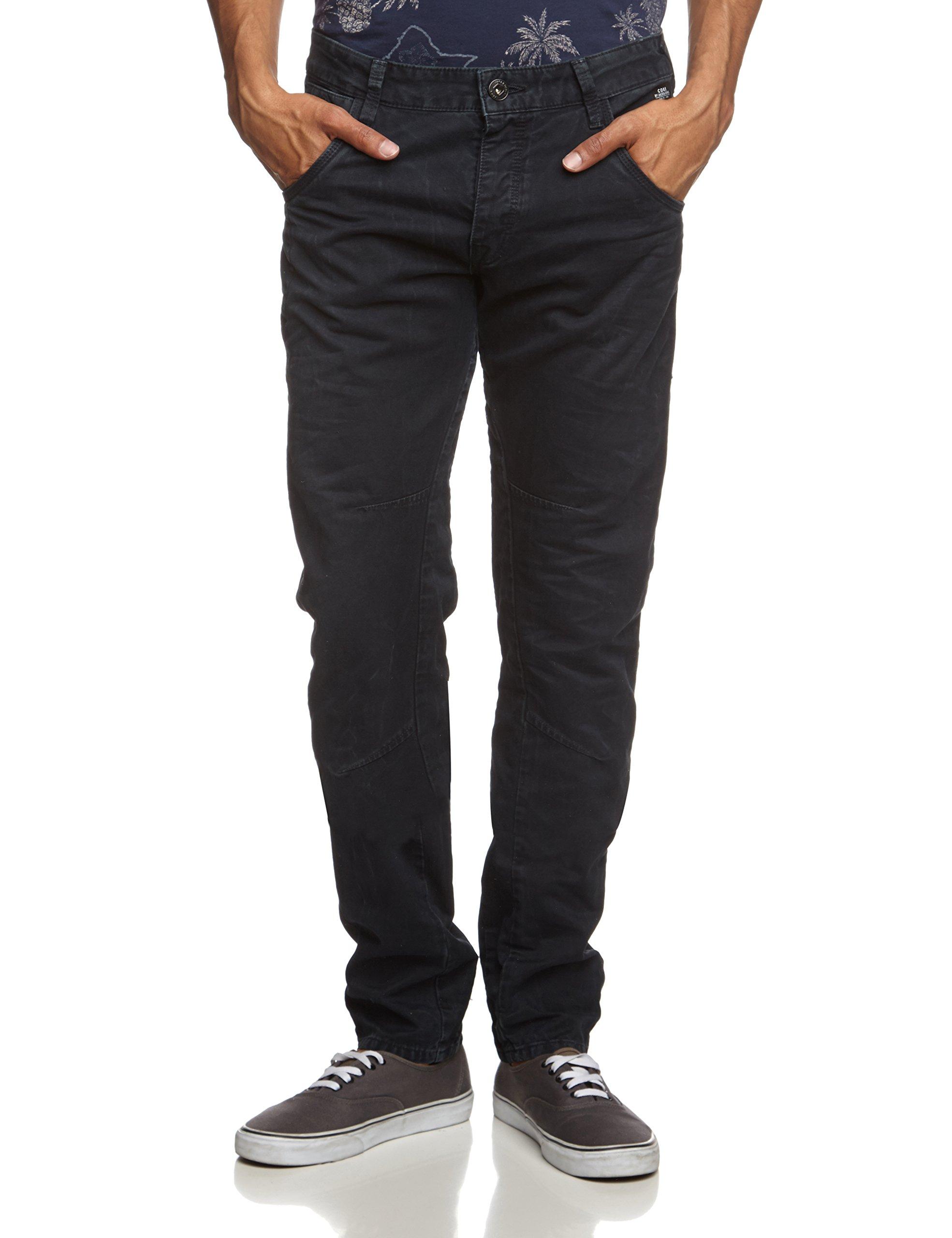 JonesJeans Jackamp; W32 Homme Relaxed l36 Bleu R5ALc4jS3q