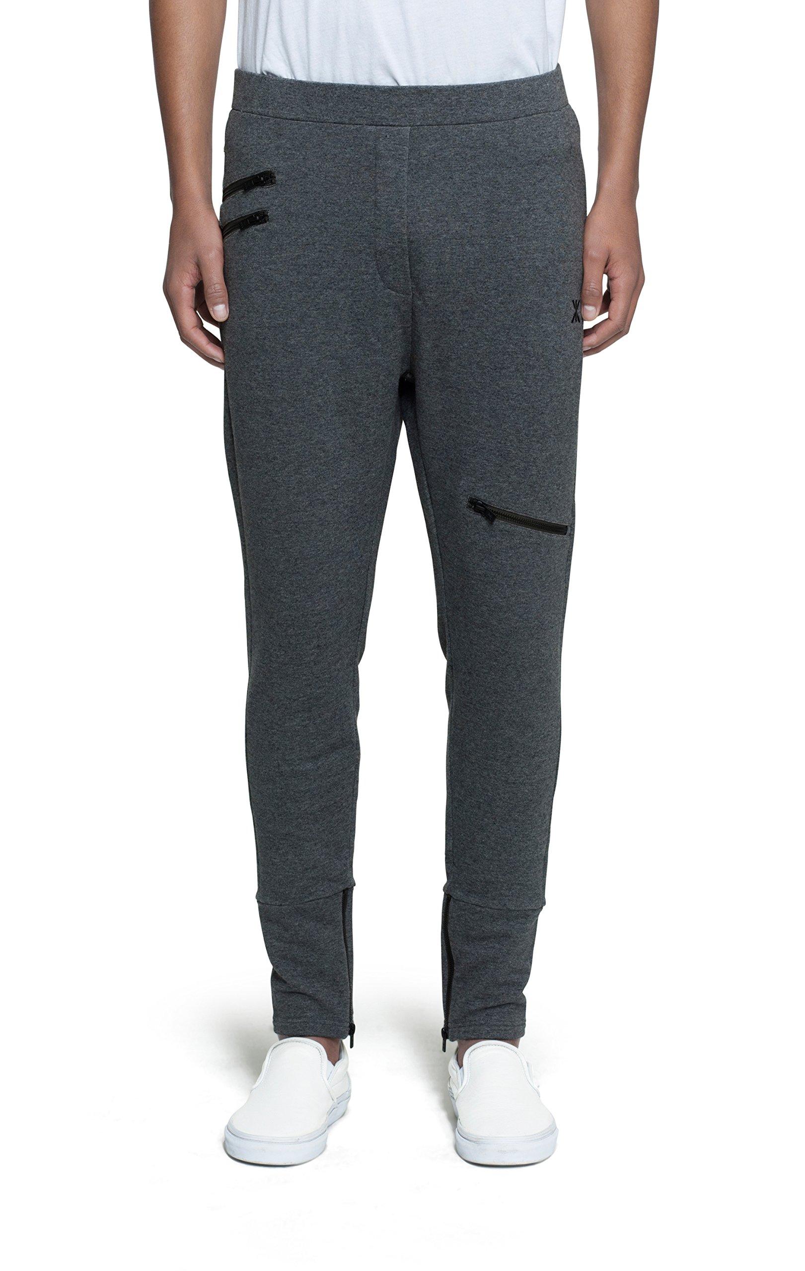 Onepiece De Dark One Grey37w Piece 32ltaille X Pantalon Du FabricantSMixte Pant Out SportGrisnep knXN80wOP