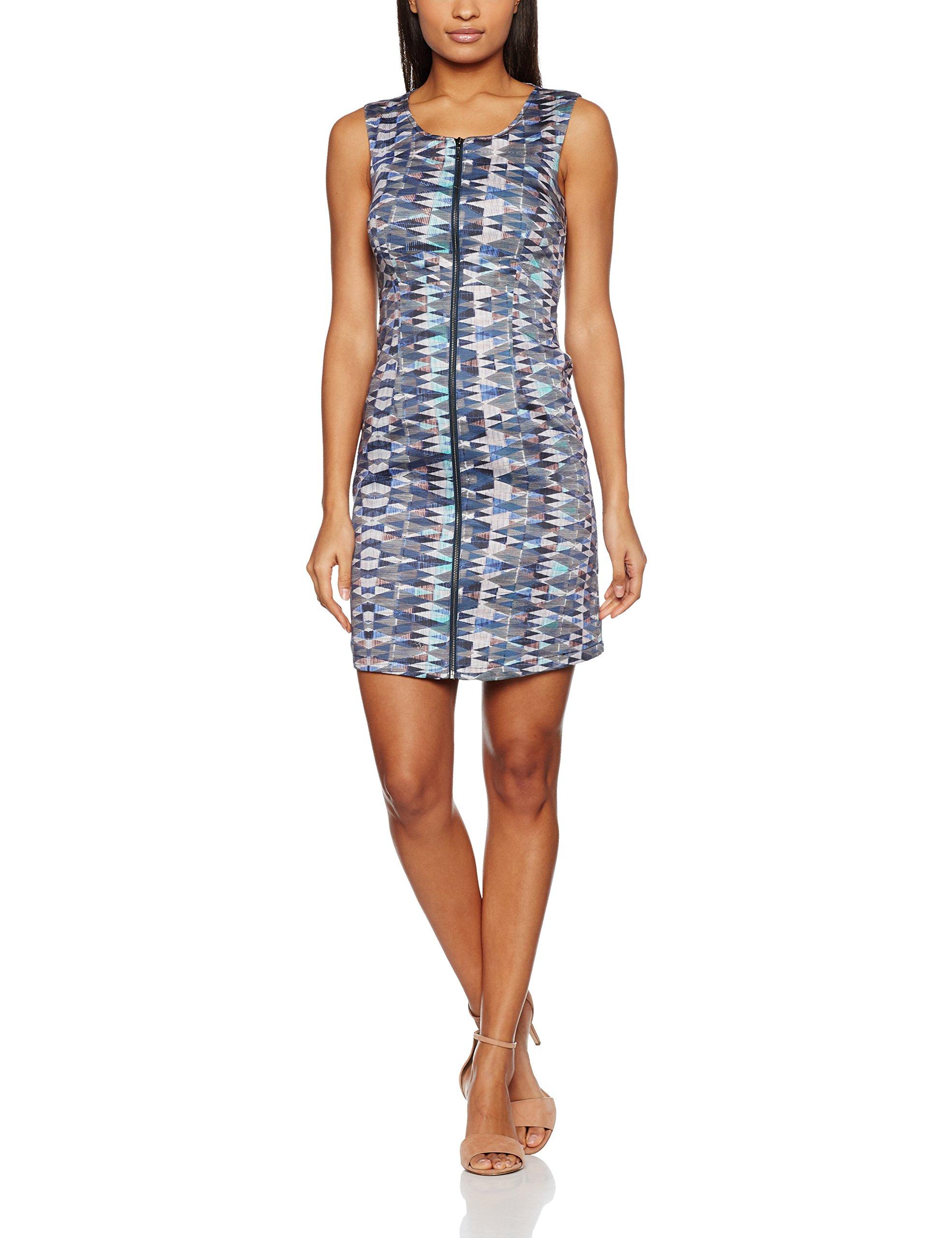 Woman Lavand Dress Woman RobeUniqueS Femme Dress Lavand EDH2I9