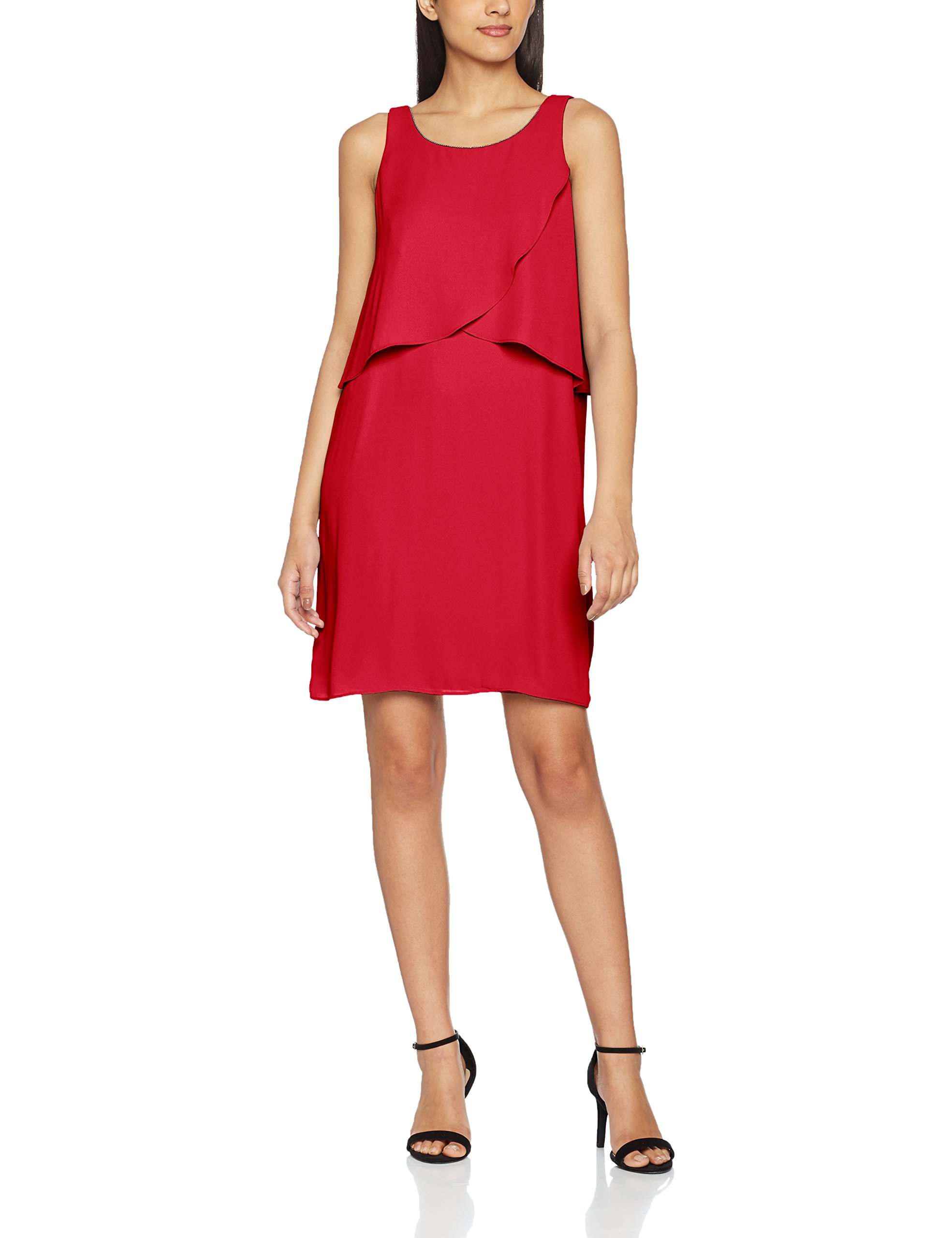 234 Collection Femme 027eo1e039 Esprit RobeRougered gbf67y