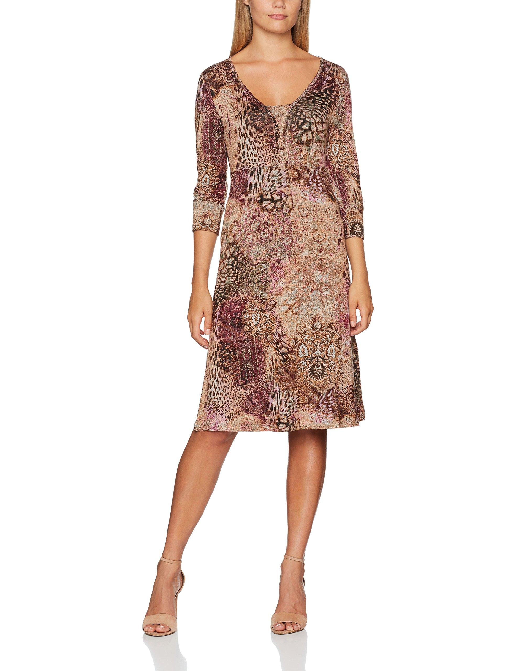 6094536taille Camel Dress Cream Candi FabricantXsFemme RobeEcrucafe NwynOm8v0