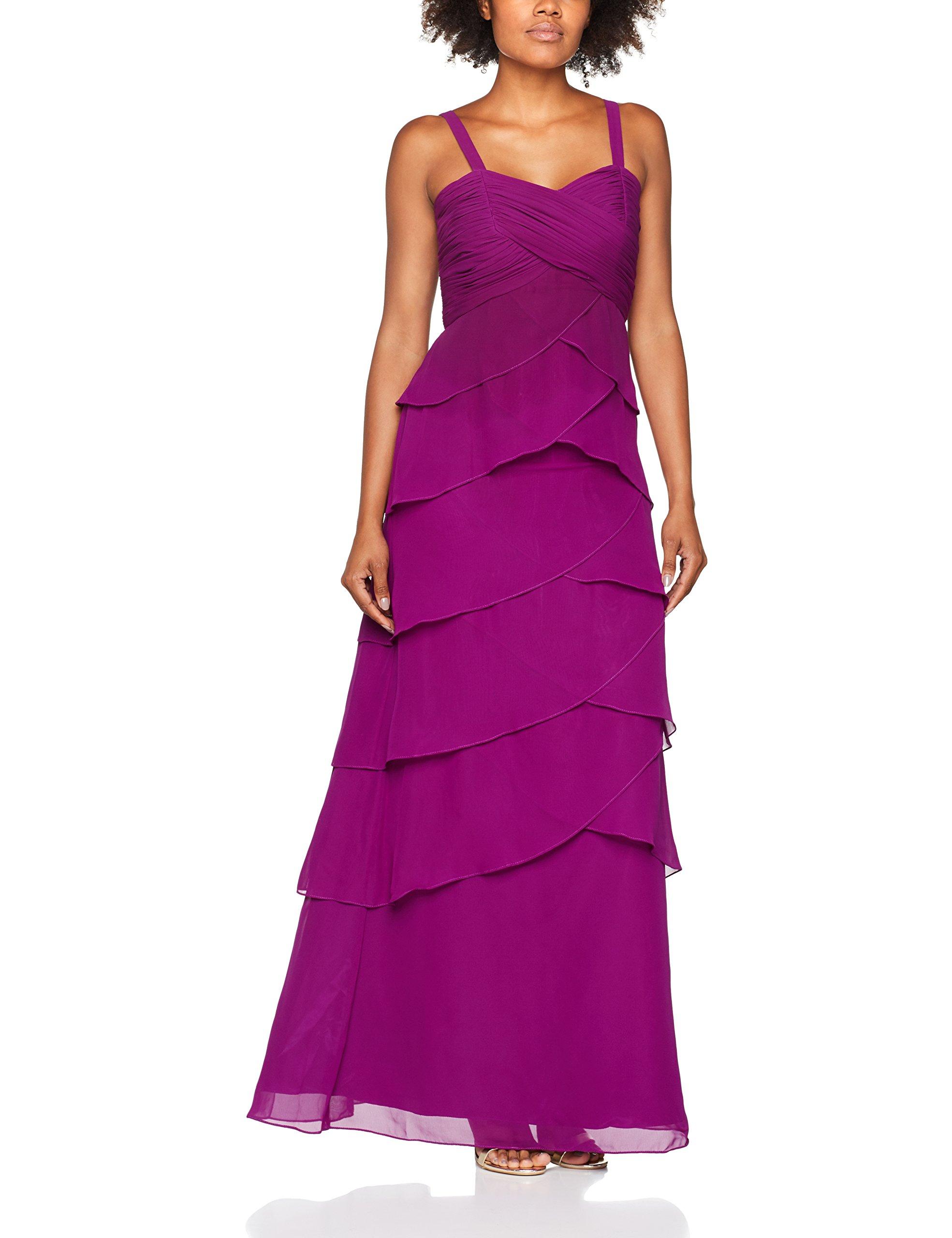 Violett36 Mb13009 Robepurple Astrapahl Femme Astrapahl Mb13009 Robepurple fgb76y