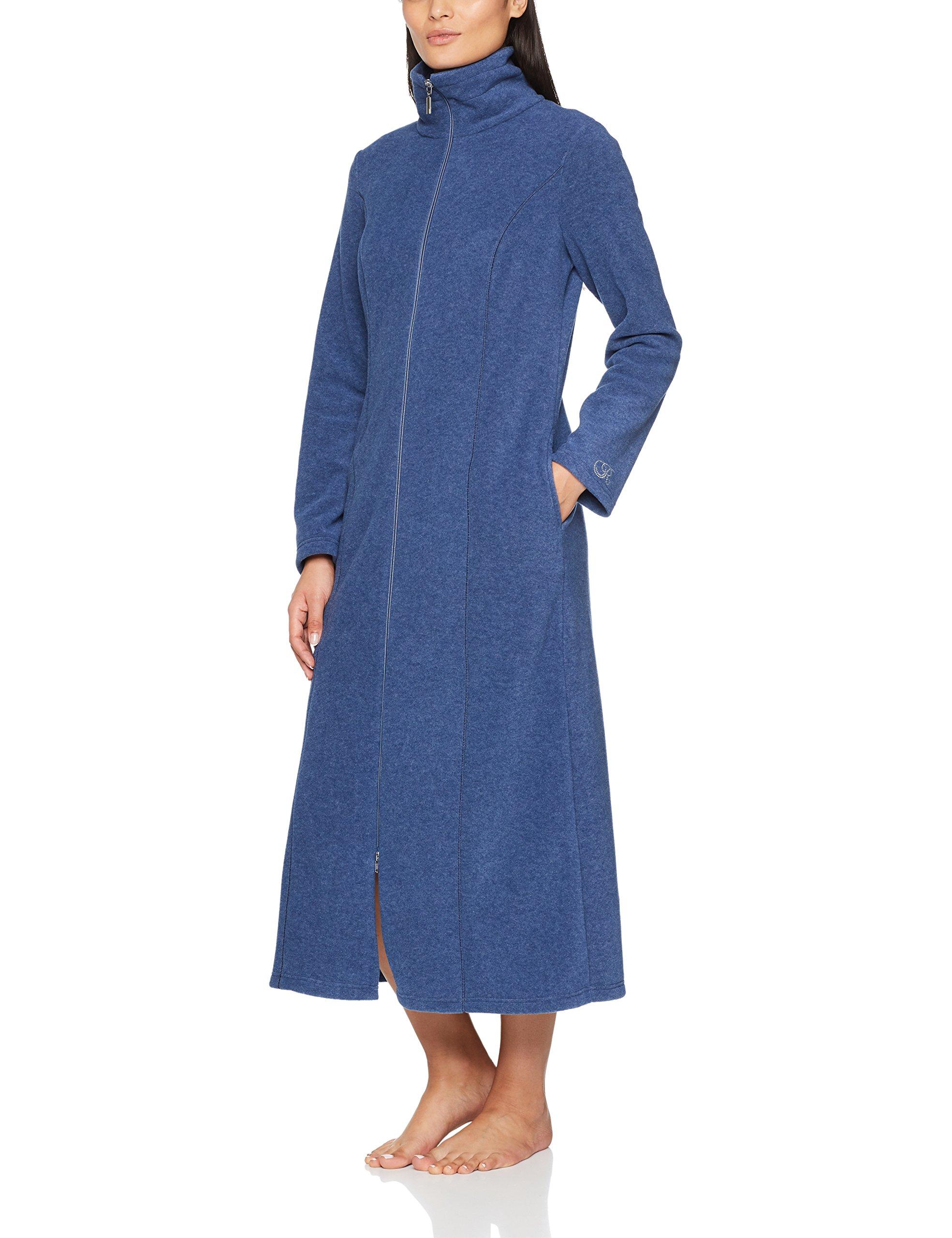 Femme Well Rösch being Robe 1000242 1889512 De ChambreBleublau 534RqAjL