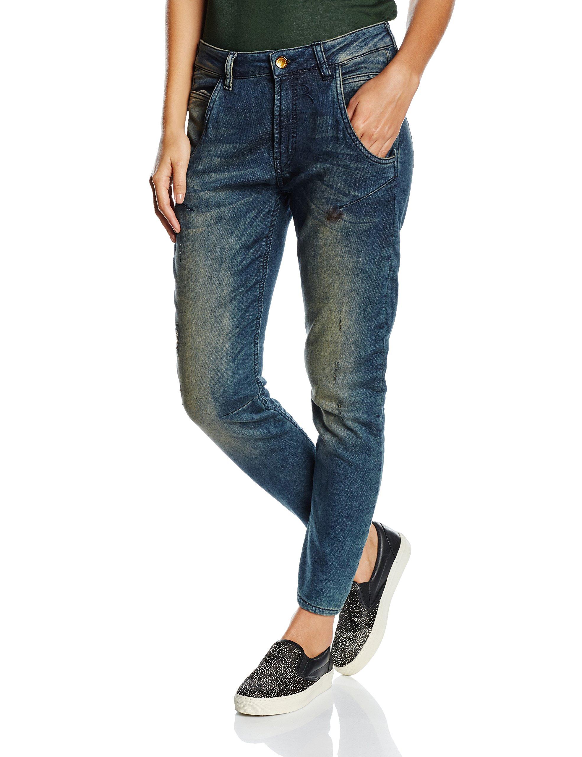 Rich FemmeBleudenim 54q952Jeans l32taille Blue amp;royal 700W26 Fabricant26 rxQCWdoBeE