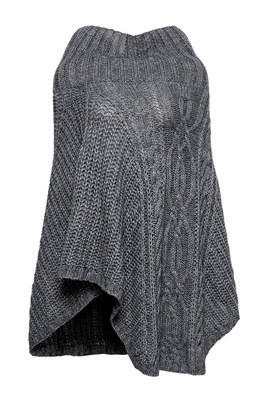 EcharpeGrisdark 020Taille Esprit Femme Grey Accessoires 107ea1q036 Unique roxBedQWC