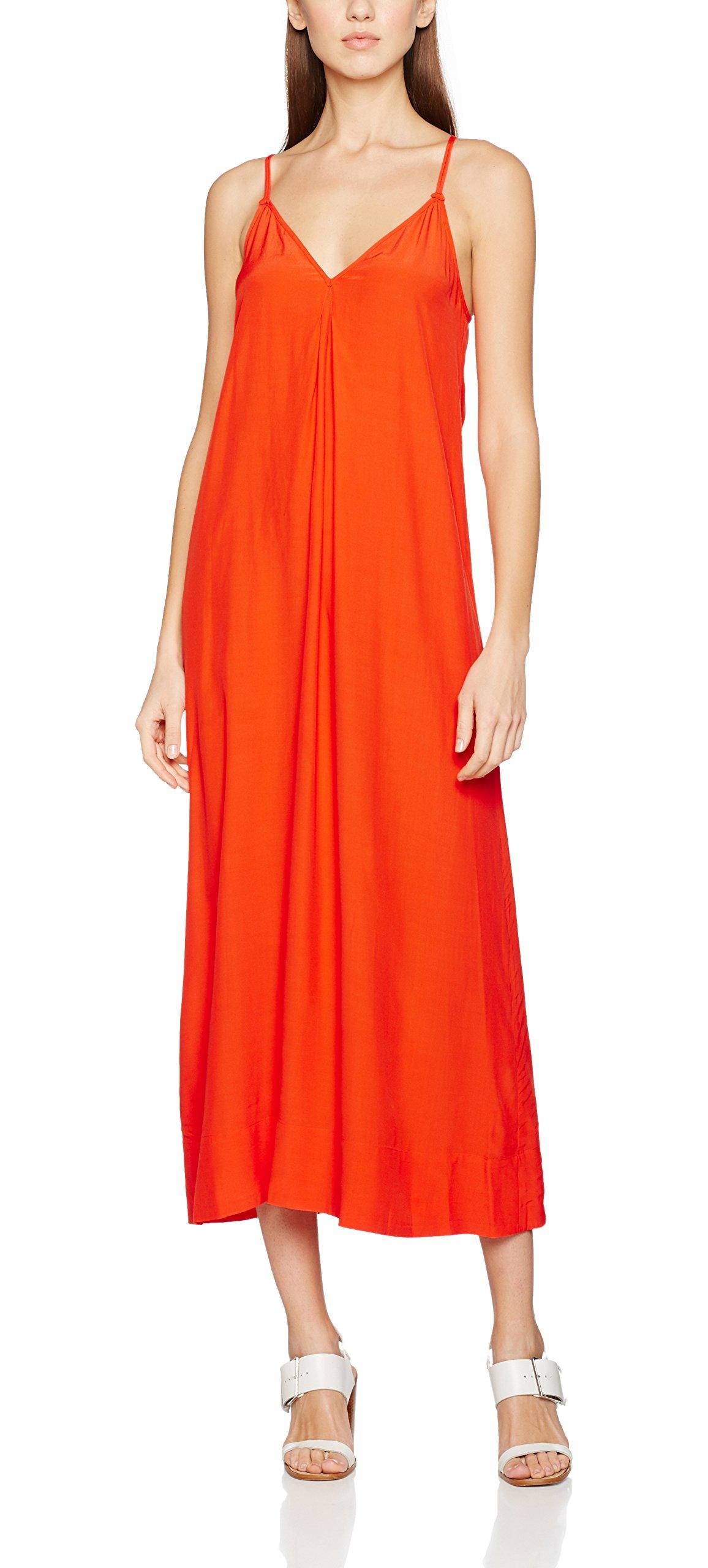 De Robe OrangeorangeSmalltaille sLot Fabricant Les Femme PetitesDiaphane c4RLS53jAq