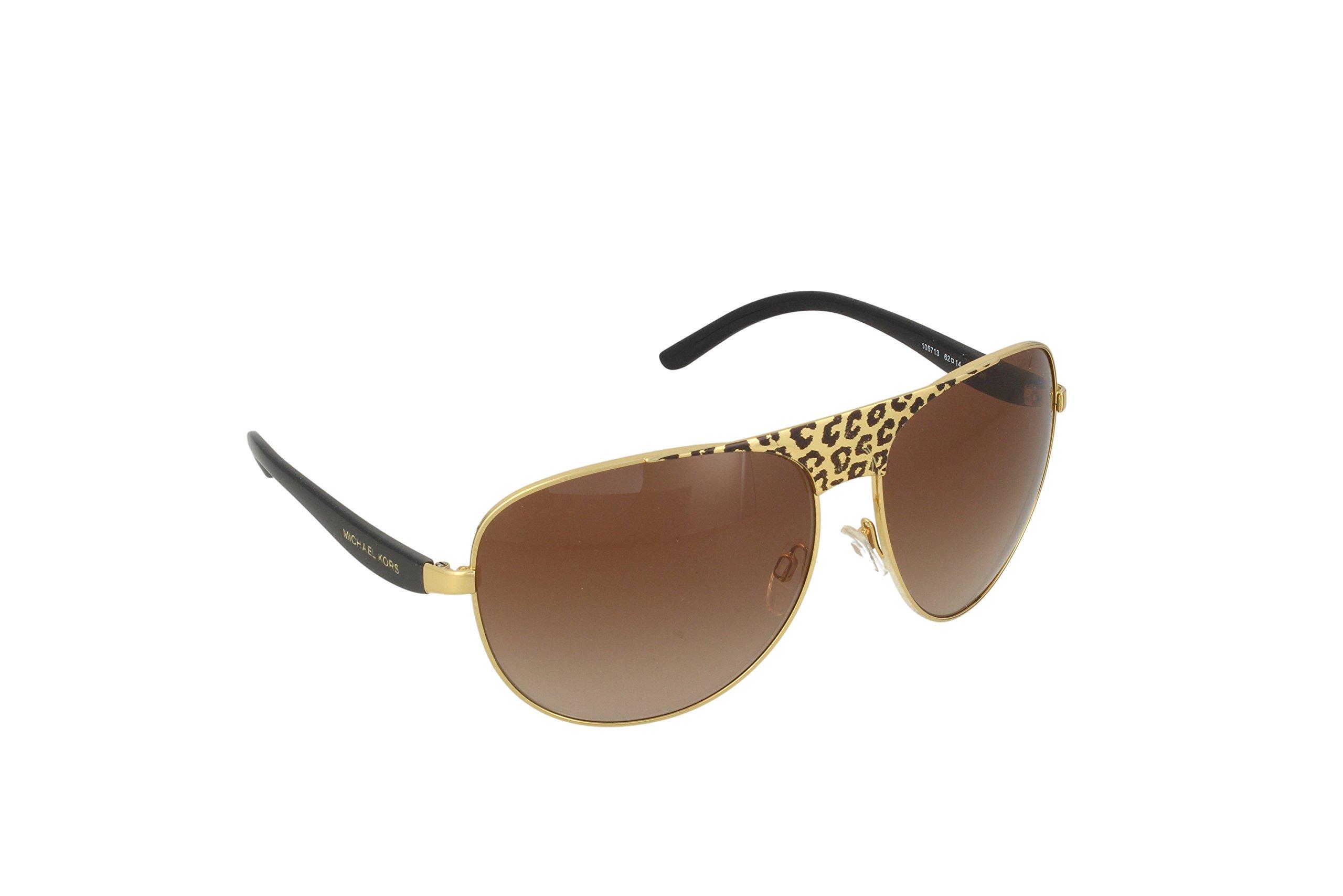 Ray Montures Femme Gold LunettesNoir ban 105713 De black62 Leopard tQrdhs