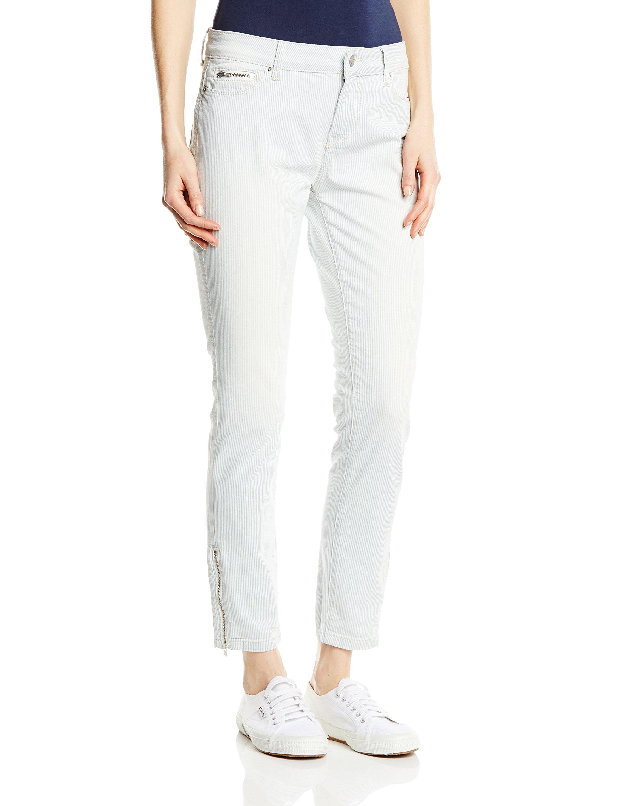 FemmeBleuW30 FabricantW30 EspritJeans FemmeBleuW30 EspritJeans l32taille Skinny l32taille FabricantW30 Skinny 0wOk8XnP