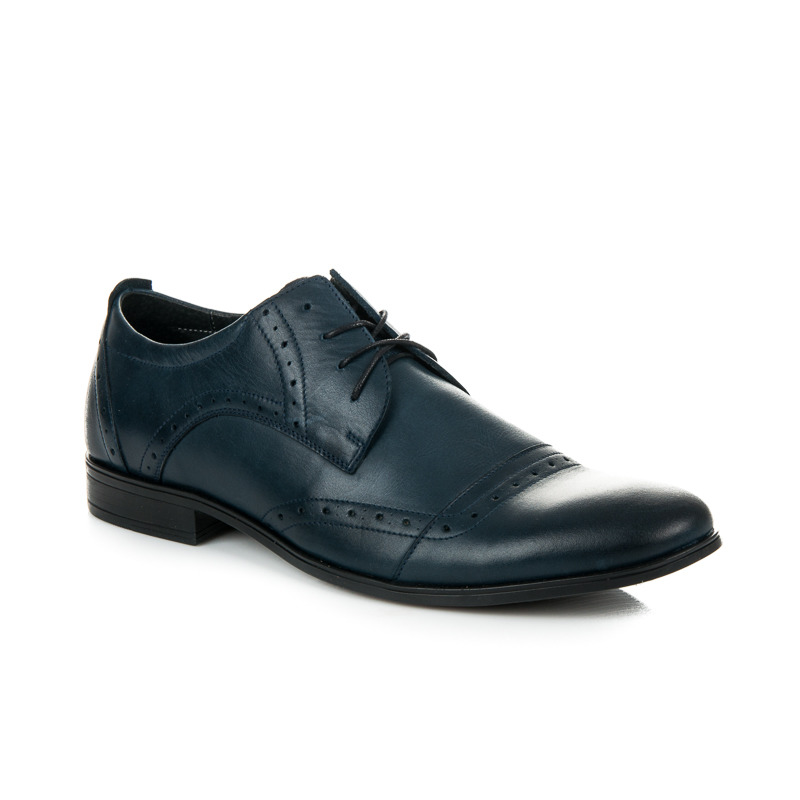 34028 Basses Lucca Chaussures Homme Lucca FKJl1Tc53u