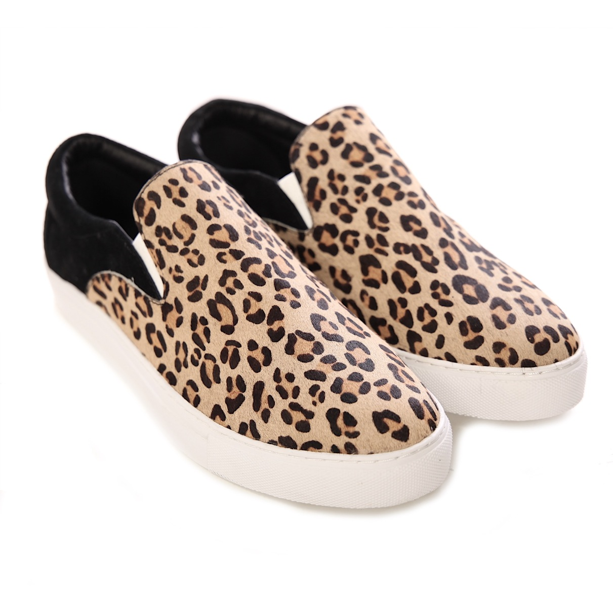 Grind The Sneakers New Designers Homme Beige dCtQsrh