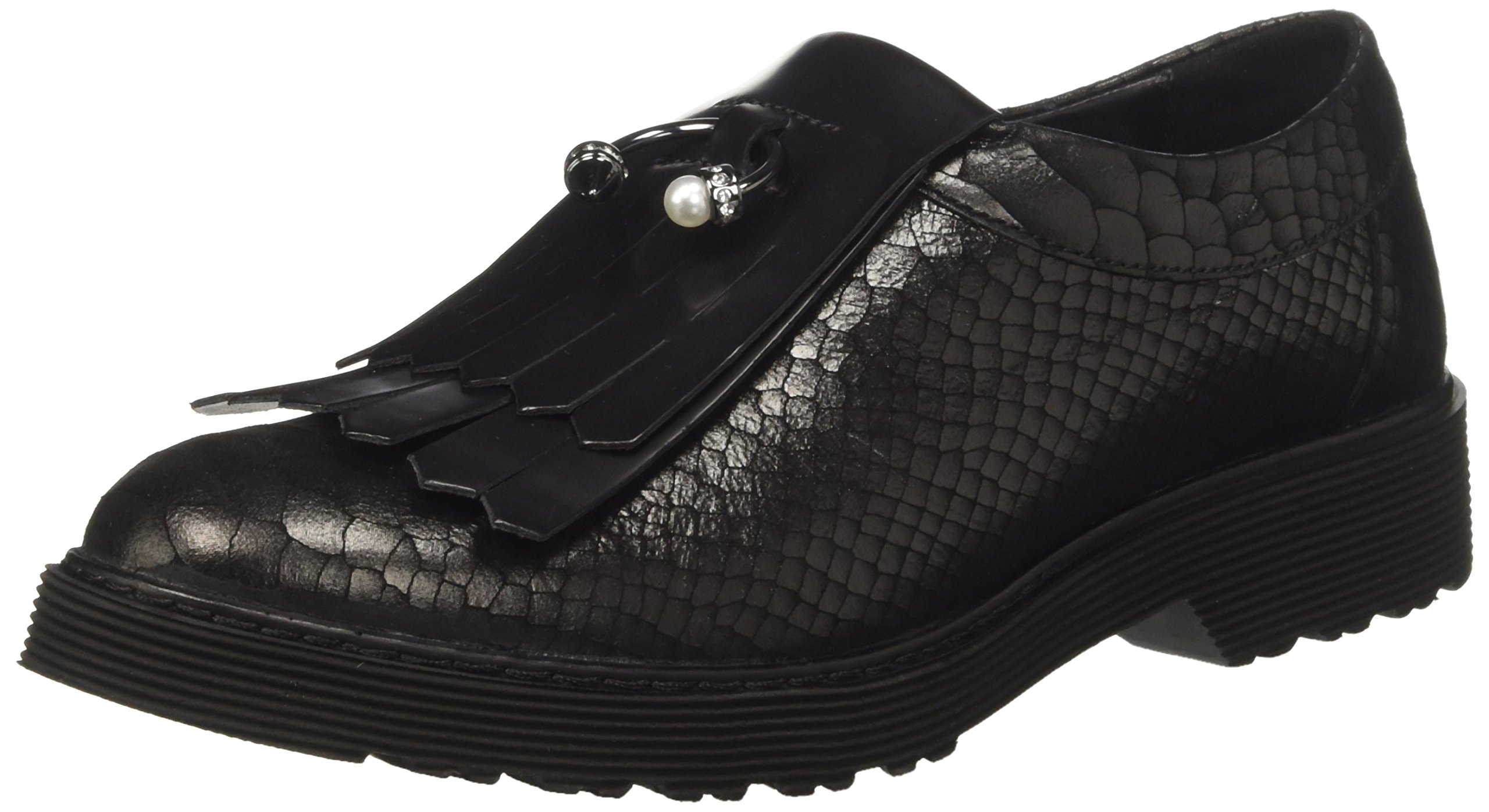 CultSneakers black FemmeNoirblack Basses 98040 Eu dBhQrCsoxt