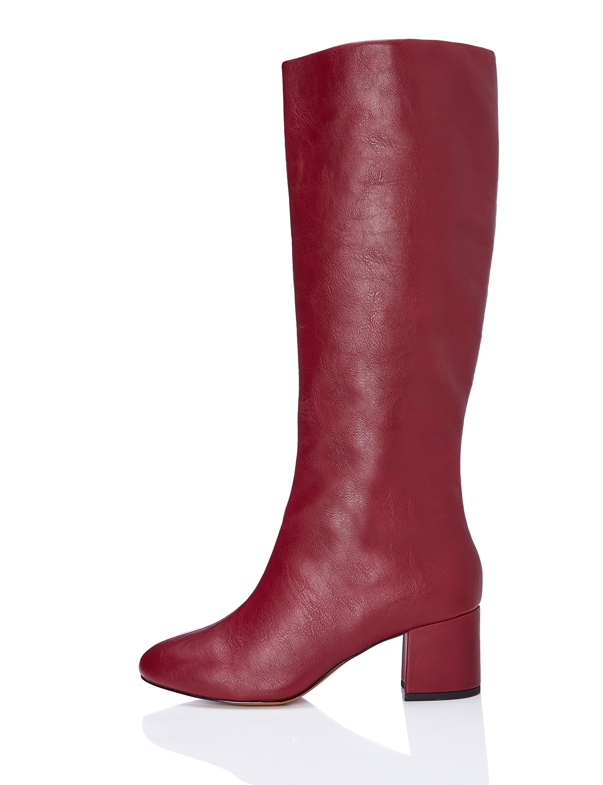 Red38 FemmeRougedk FemmeRougedk FindBottes Eu FindBottes FindBottes Eu FindBottes FemmeRougedk FemmeRougedk Red38 Eu Red38 Red38 hQdsrCtx