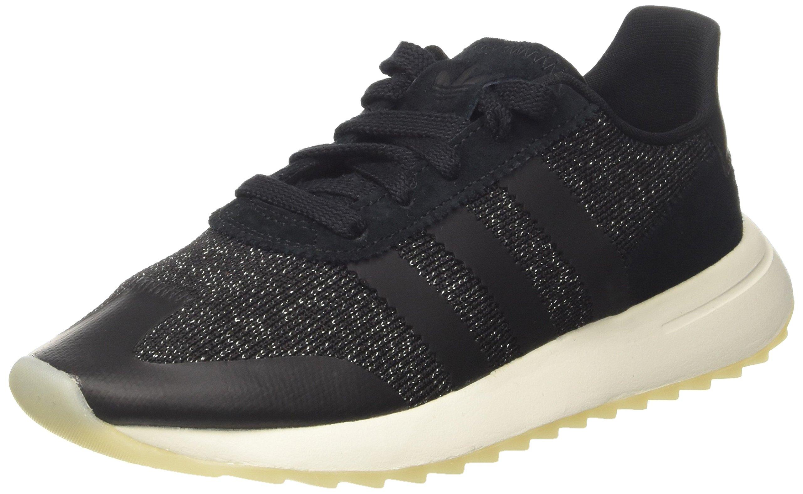 Core Black Eu Mode crystal Adidas 2 S1638 FemmeMulticolore White Basket Flb 3 rxBhCstdoQ