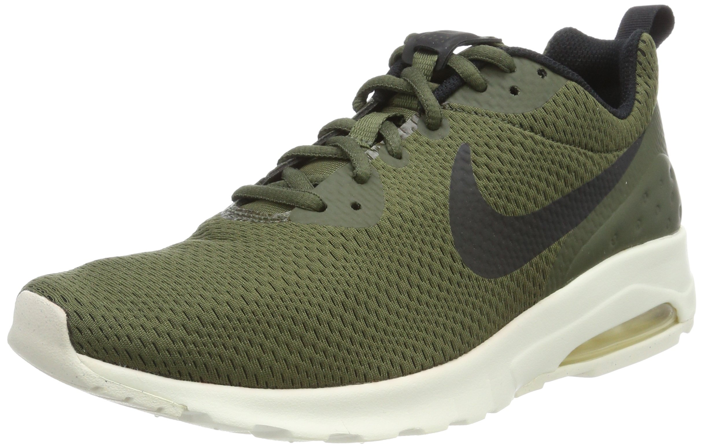 black Max Nike sail42 HommeVertcargo De Gymnastique Eu Lw SeChaussures Motion Khaki Air ChQdxsrt
