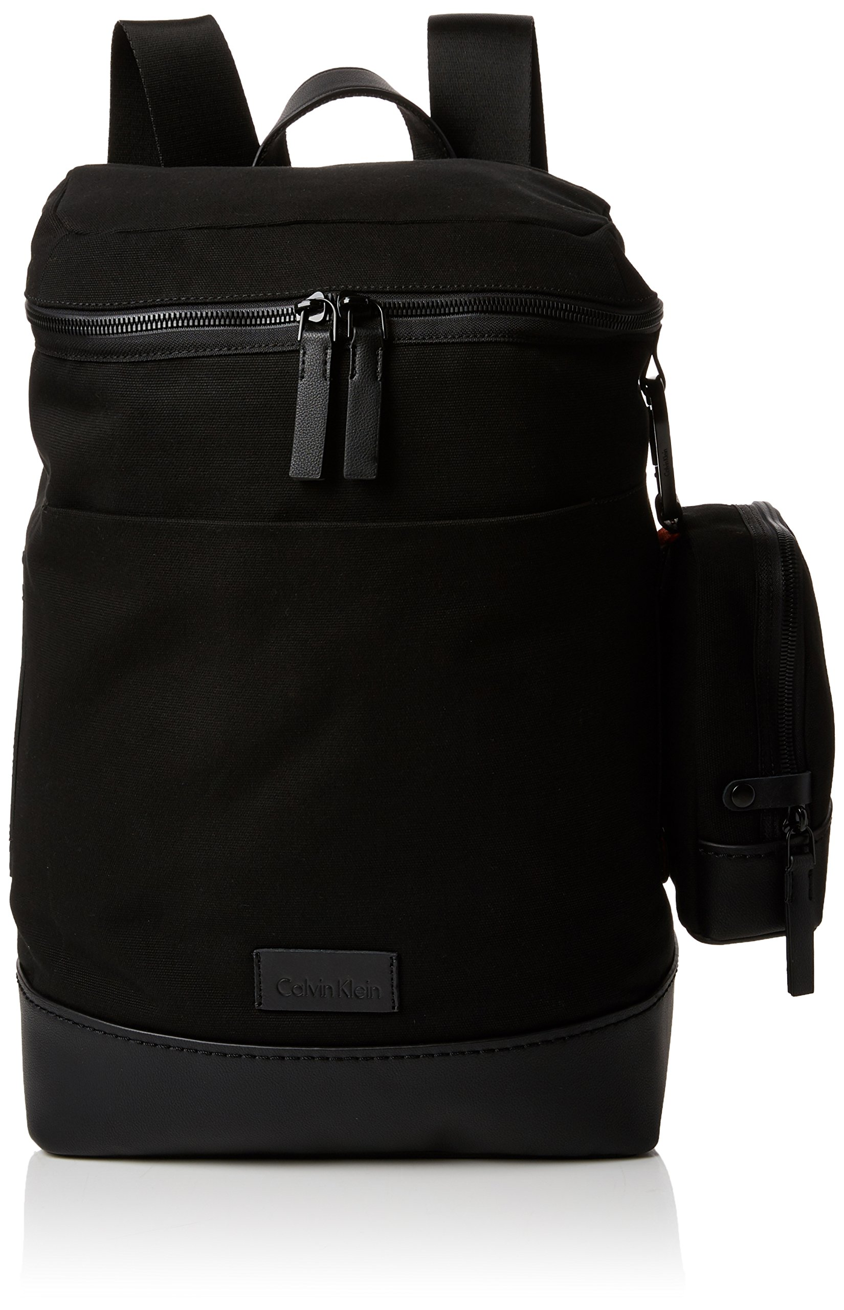 Calvin Dos Fashion HommeNoirblack20x53x35 Cmb Klein BackpackSacs T X H Modern Bound À UzVLMpGqS