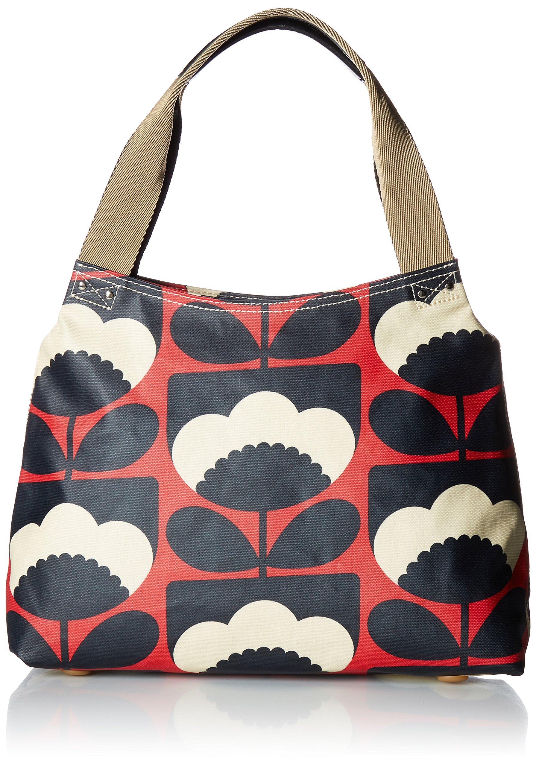 Orla Shoulder Femme Kiely BagSac Classic Zip 9IDH2WE
