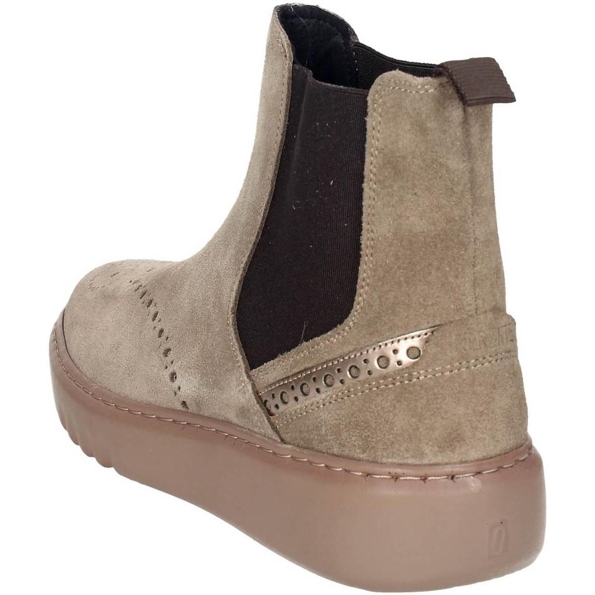 Boots Impronte Impronte Boots Il172516 Il172516 Impronte Impronte Boots Boots Impronte Il172516 Il172516 Boots Impronte Il172516 nOkw0P