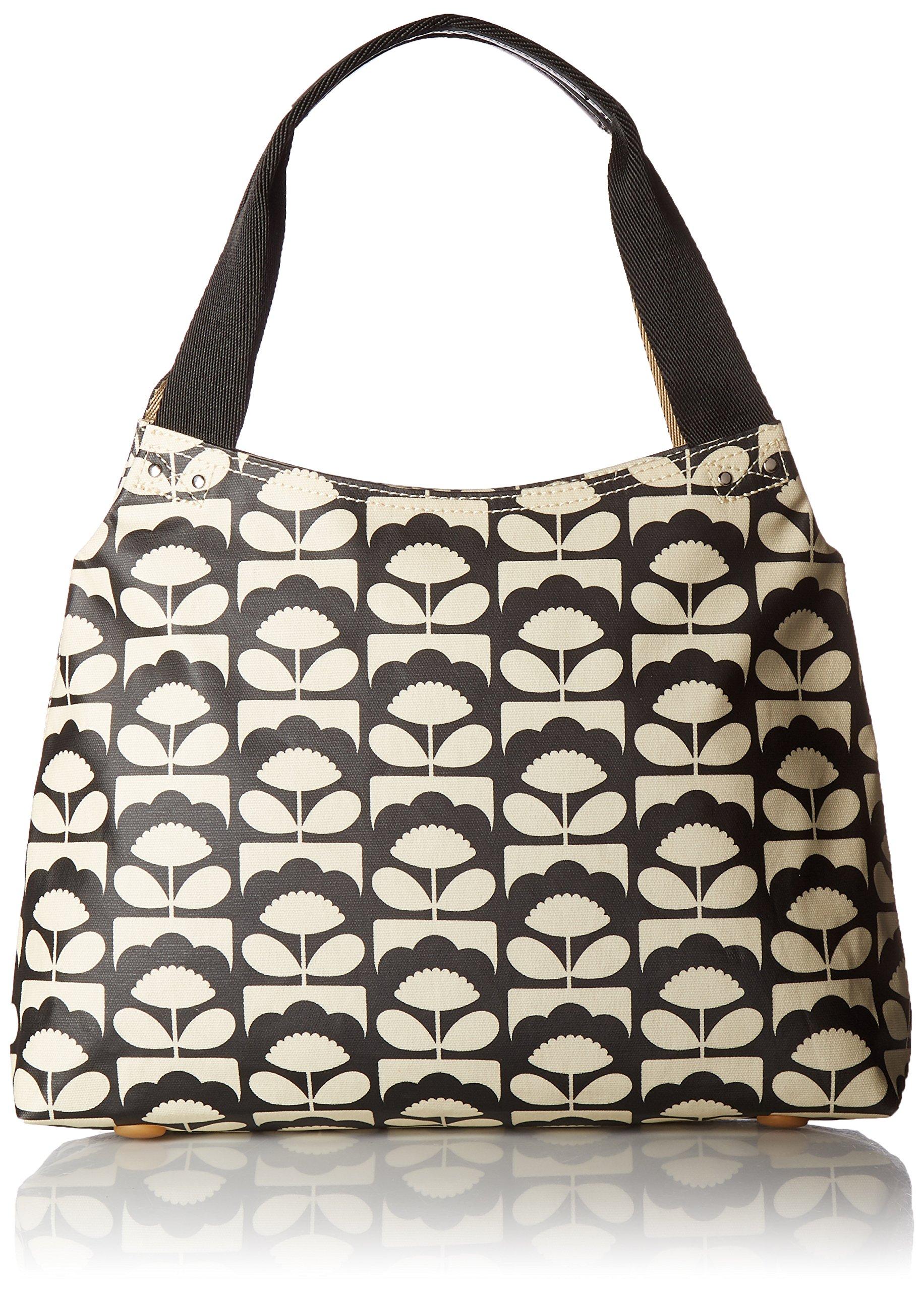 Kiely Zip Orla Classic Femme BagSacs Épaule Shoulder Portés dCBexo