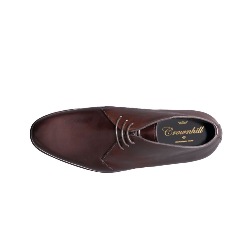 The Taylor Crownhill 40 Shoes dQoCeEBWxr