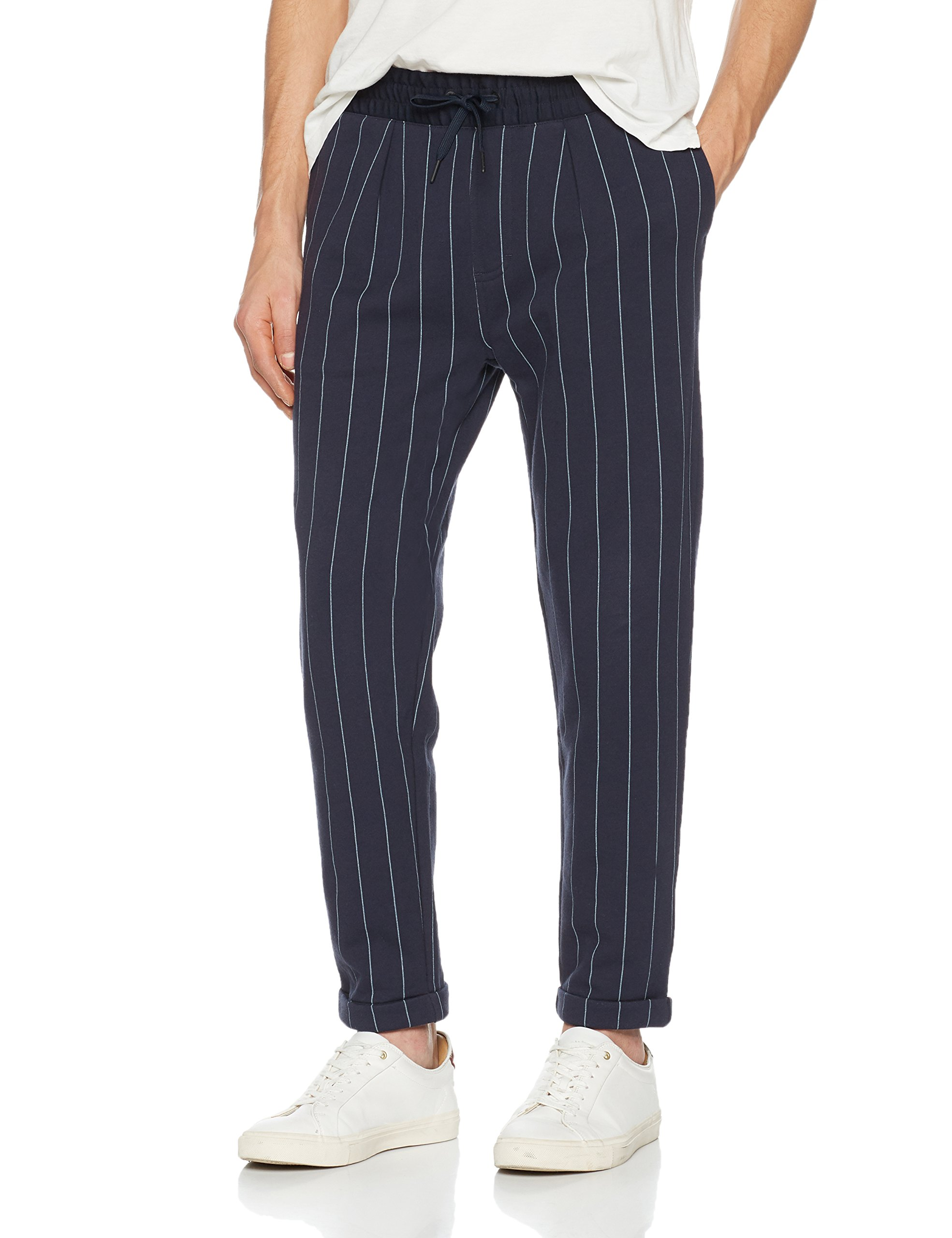 Fit 40250taille Jeans SportBleunight Tapered Hespero Joggingpant Calvin Klein Sky Pantalon De FabricantLargeHomme 3 uKTlc1J3F