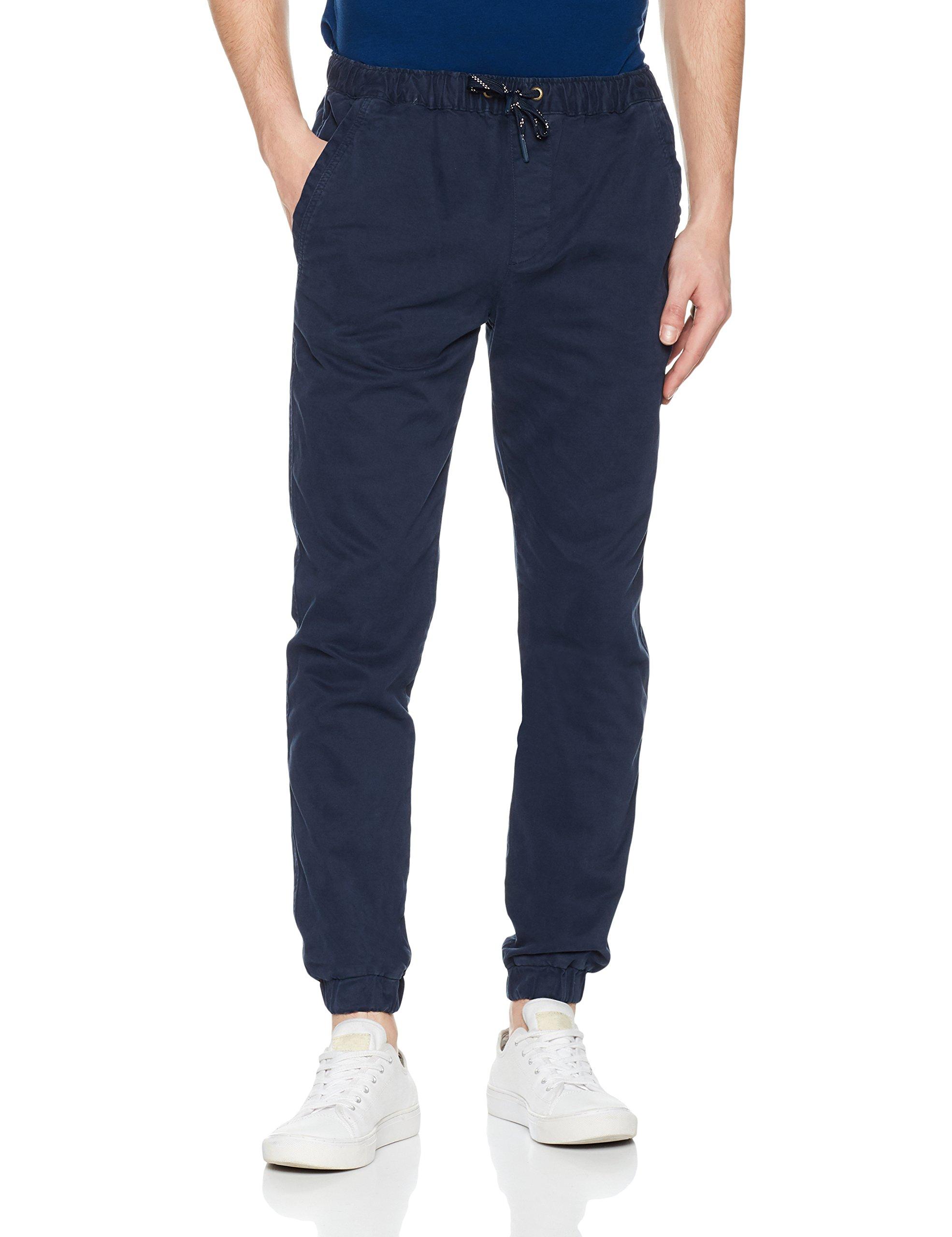 Str Tommy Jog Jeans Slim 002W32 Iris Fabricant3232 Rlx Pantalon Bleublack l32taille Homme mn0wvNO8