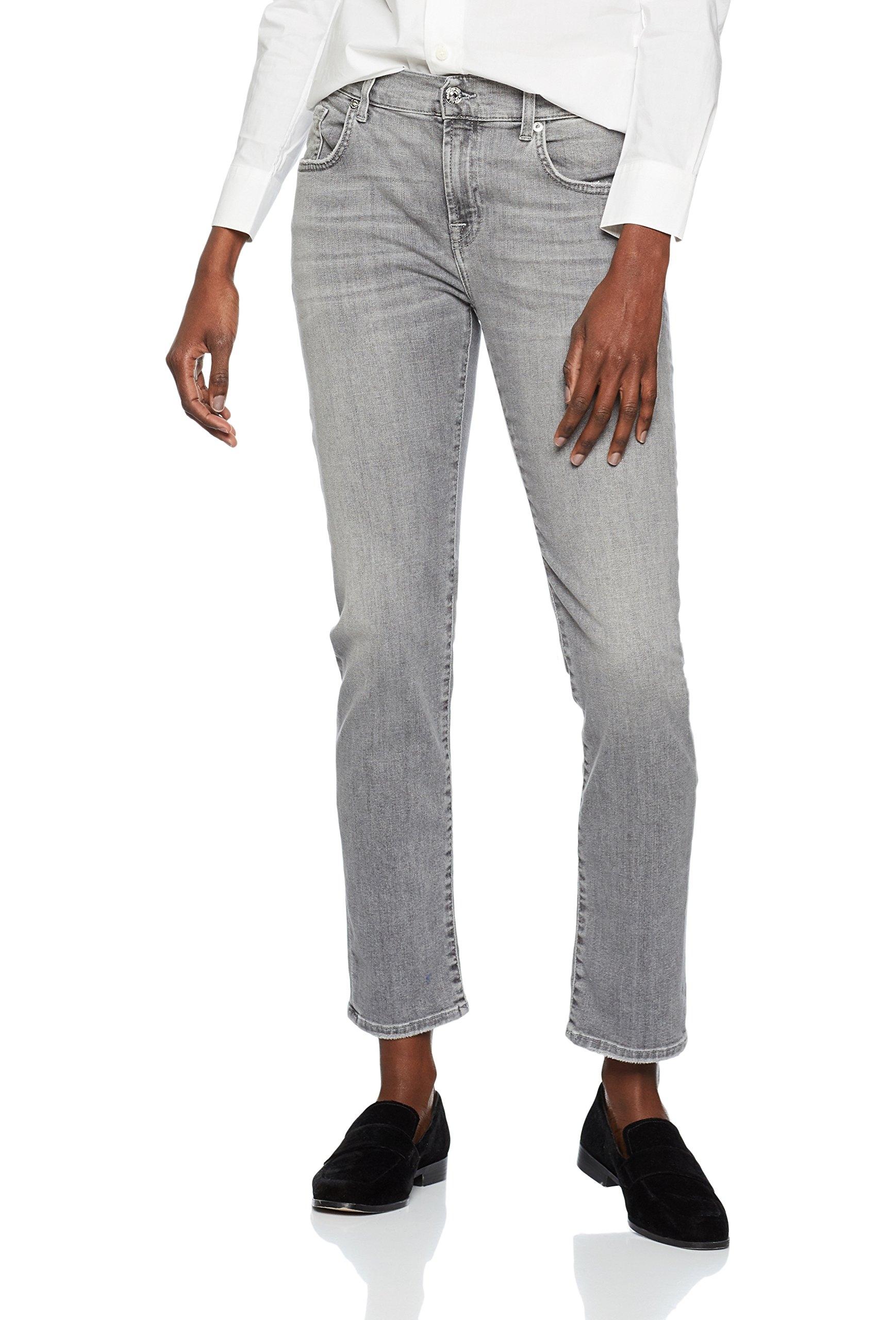 Mankind International Seven For Fabricant27Femme Sagl 0woW27 Jean Skinny All l27taille Relaxed BoyfriendGrisdawn kn8w0ONPXZ