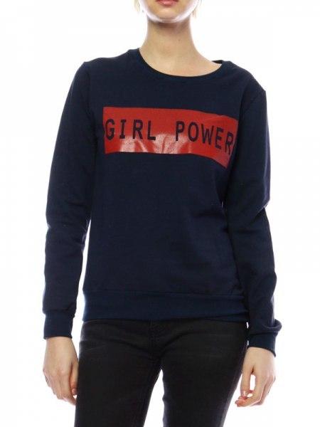 Swaet Girl Swaet ColorCendriyon Girl Power ColorCendriyon Girl Power Swaet doxCBe