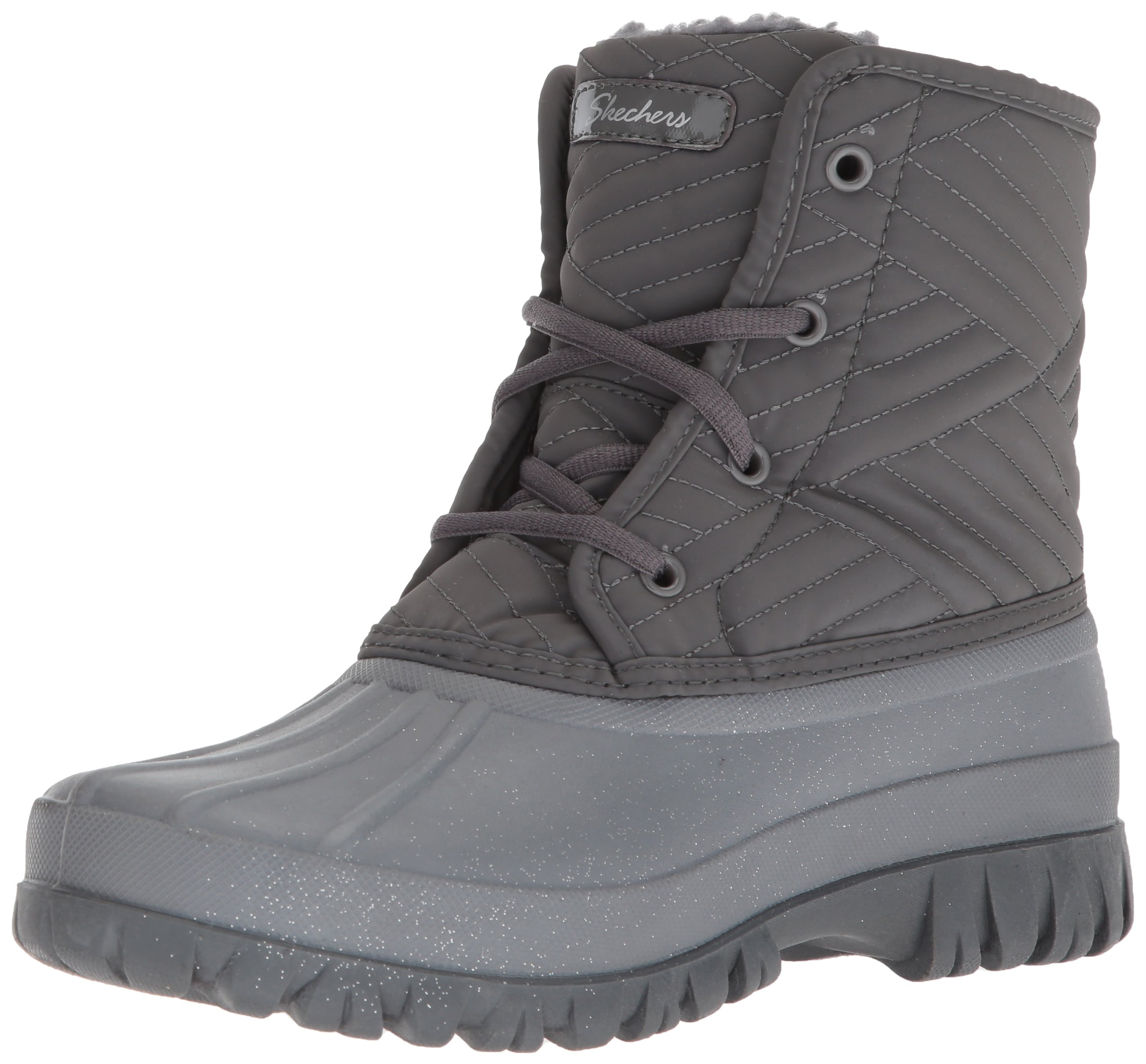 WindomBottes Skechers FemmeGrischarcoal37 WindomBottes Eu Skechers Eu FemmeGrischarcoal37 Skechers nk0wOP8