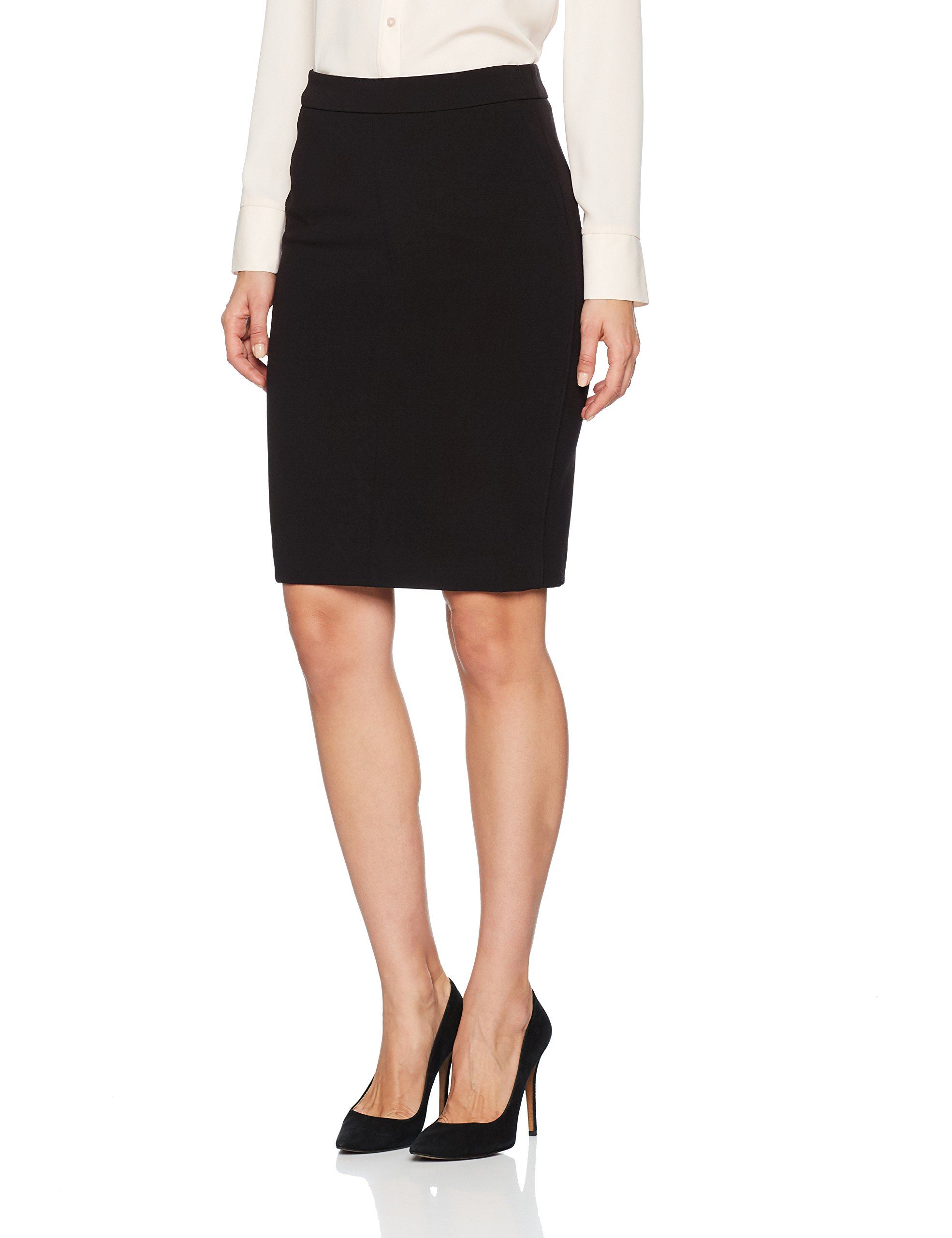 Fabricant38Femme 018eo1d002 Collection 00140taille Esprit JupeNoirblack sdCthrQx