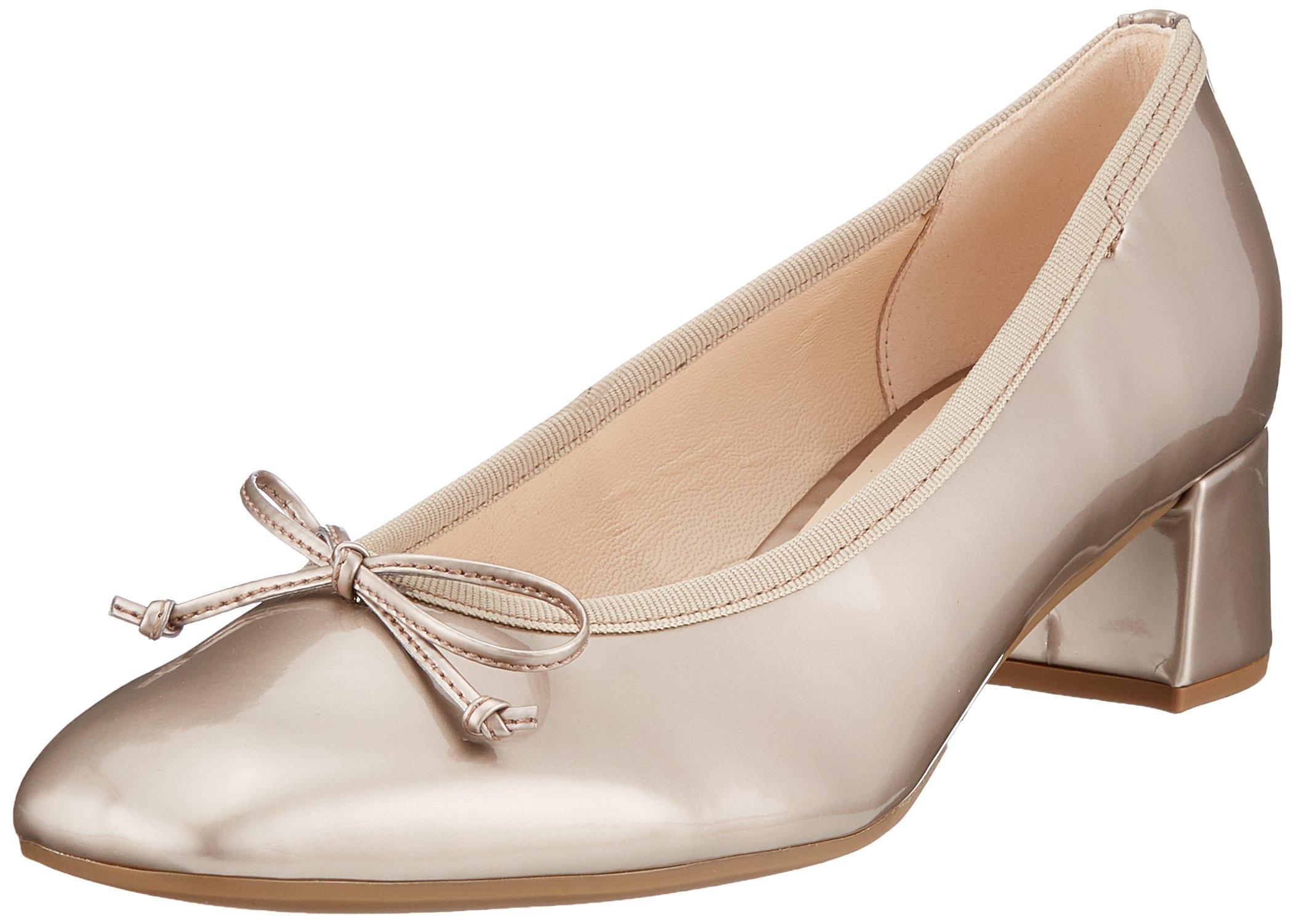 BasicEscarpins Shoes Gabor Shoes Shoes FemmeMulticolorerose39 Gabor Gabor Eu BasicEscarpins FemmeMulticolorerose39 Eu qUzGVpSM