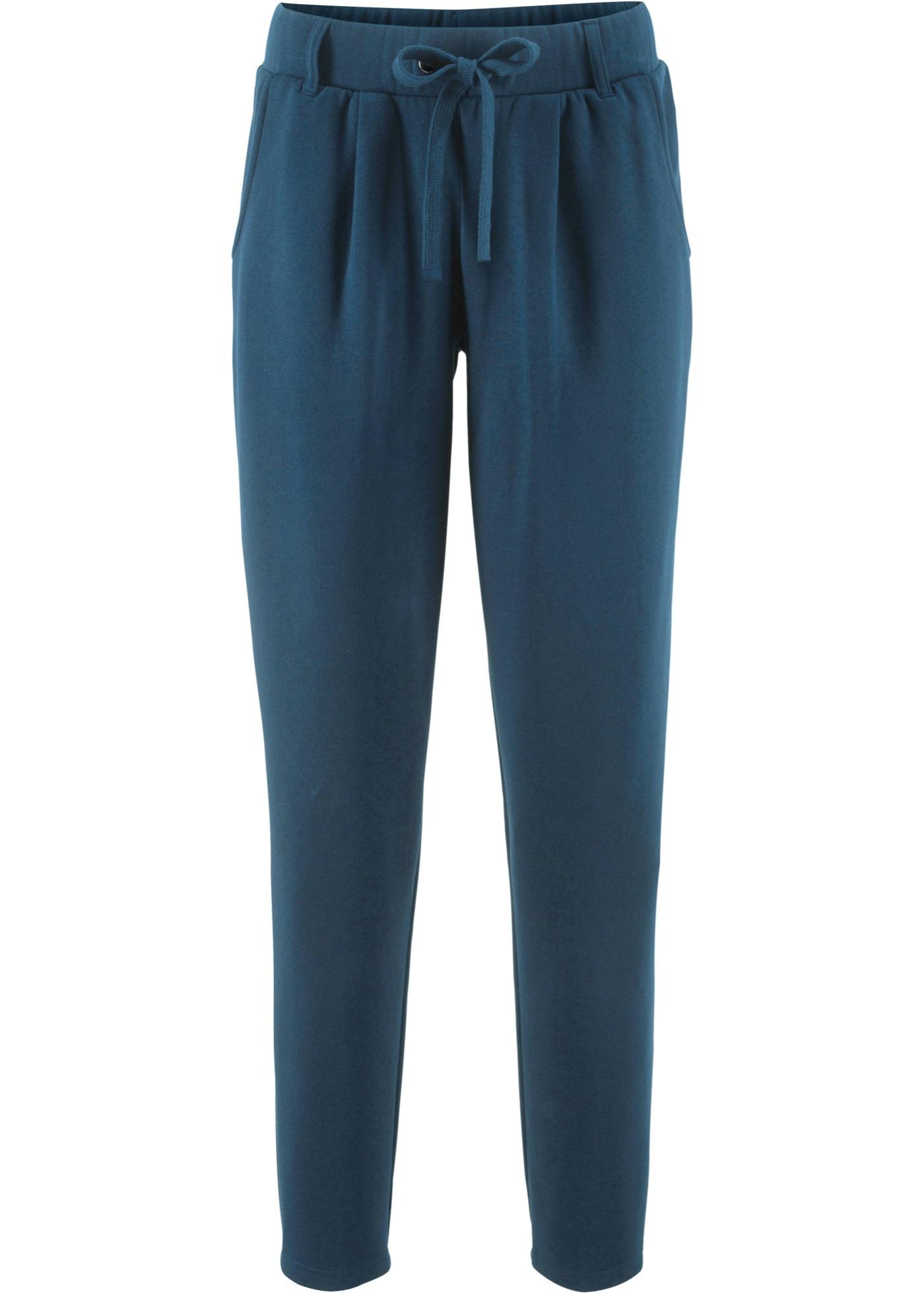 Bpc Bonprix Sweat Bleu Pour Femme CollectionPantalon BWrECedoQx