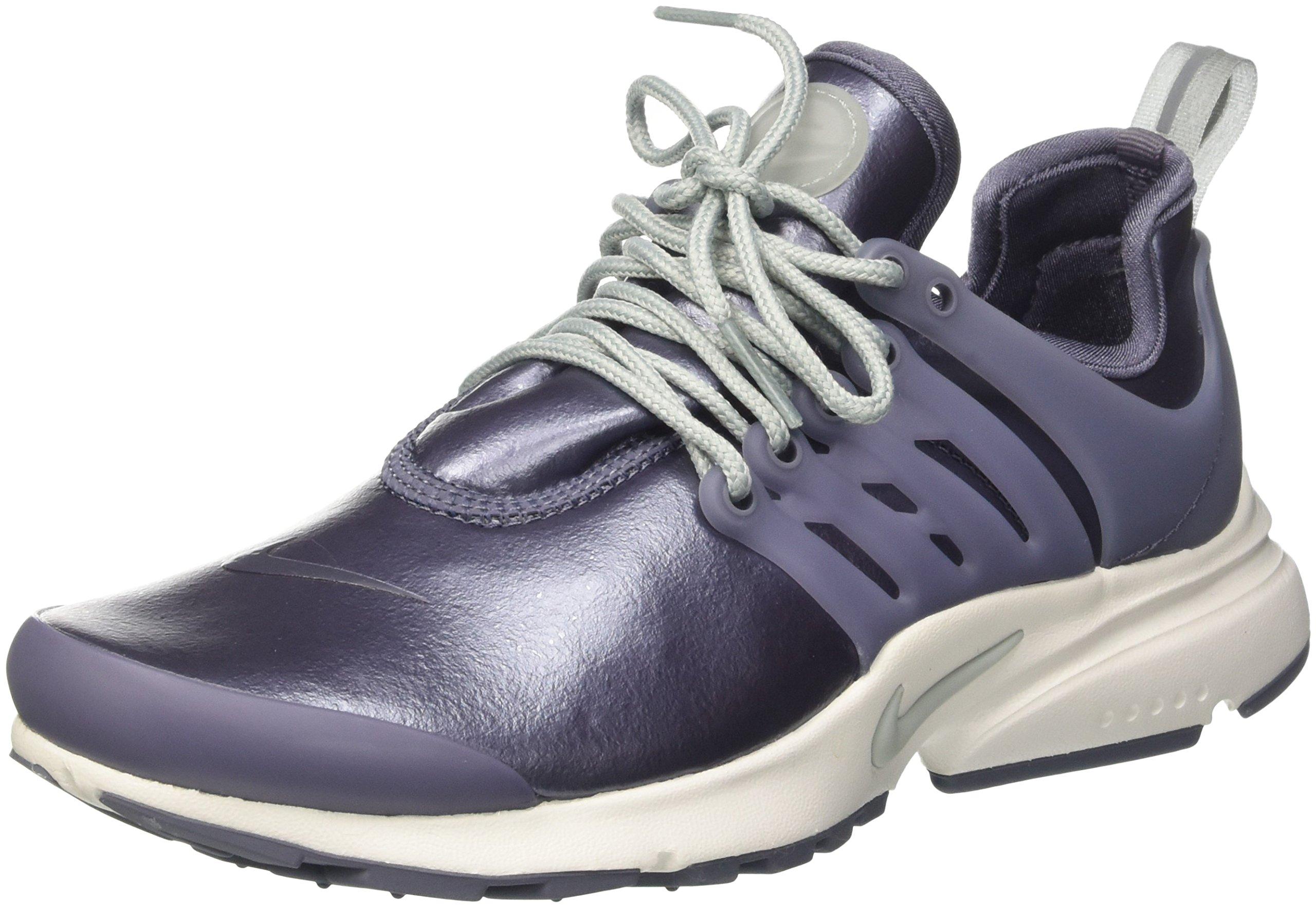 Air Eu Basses Nike FemmeGris Grey 00540 Carbon Cool 5 metallic Presto light SeSneakers Pumice uiTPXOkZ