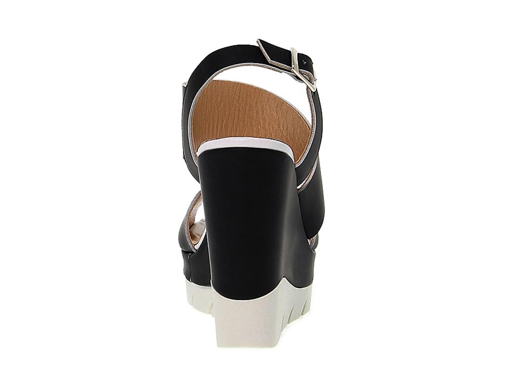 Chaussures Chaussures Compensées Chaussures Chon Compensées Chon 0ONPknw8X