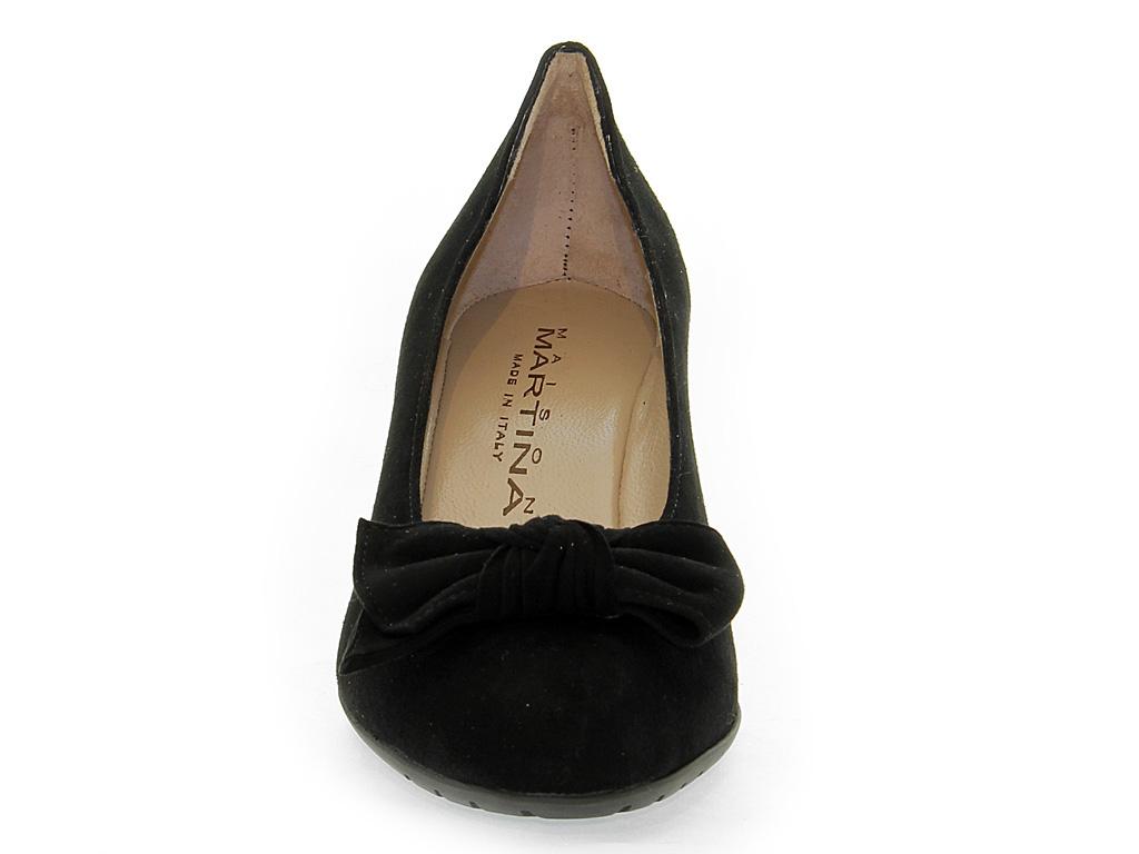 Compensées Martina Martina Chaussures Chaussures Martina Chaussures Compensées Compensées VpSMqUz