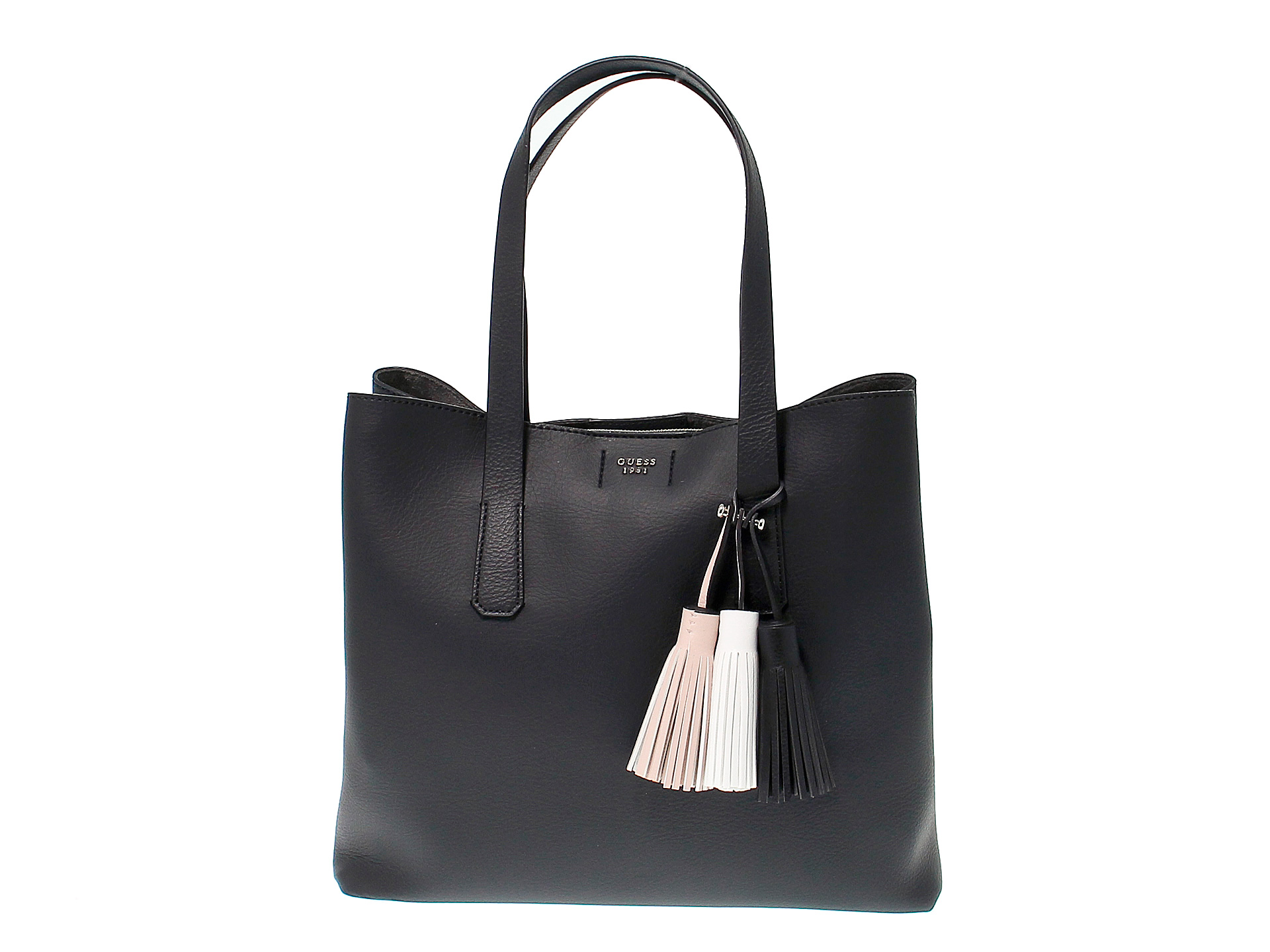 Trudy Tote Tote Cabas Trudy Cabas Guess Guess Cabas BCxedo