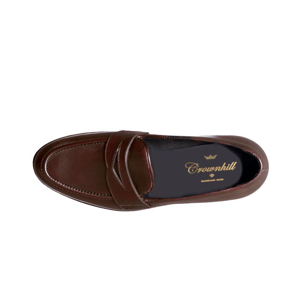 Crownhill 40 Shoes The Marvin Lee 1TKclJF