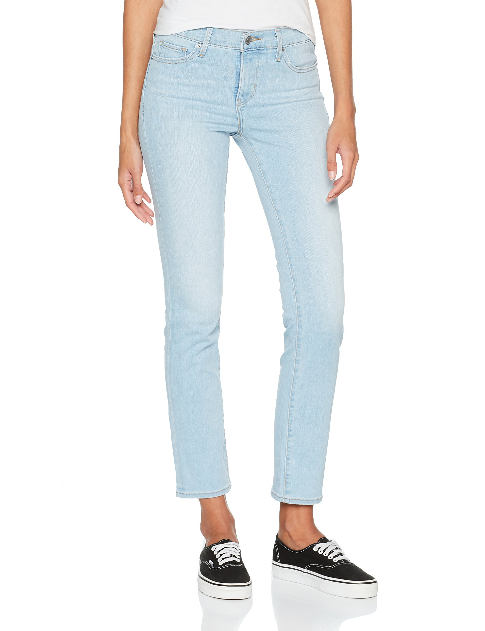 Slim l32taille Shaping JeanBleusunbeam Fabricant30 Levi's 0069W30 32Femme 312 bf7Ygy6