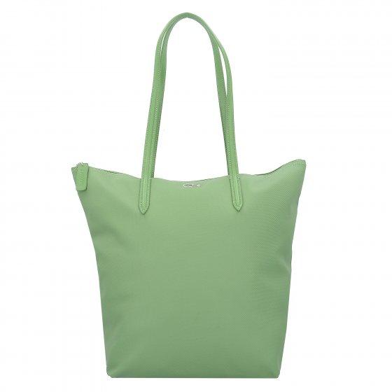 Cm Shopper tout 35 Sac Vertical À L1212 Lacoste Fourre Concept Main BEQreWCxdo