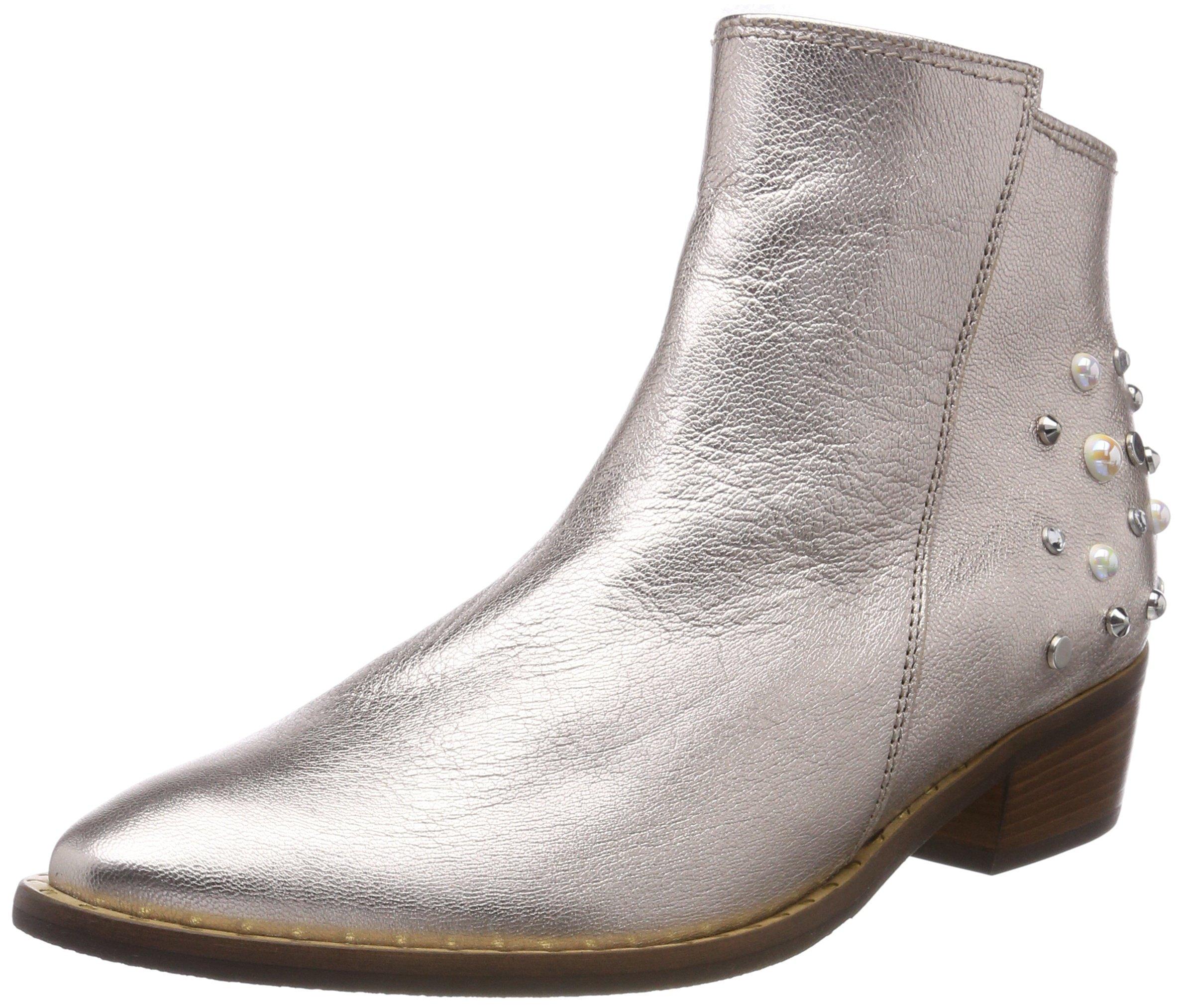 Comfort Micro39 SportBotines Shoes Eu FemmeBeigemuschel Gabor oWQrdexBC
