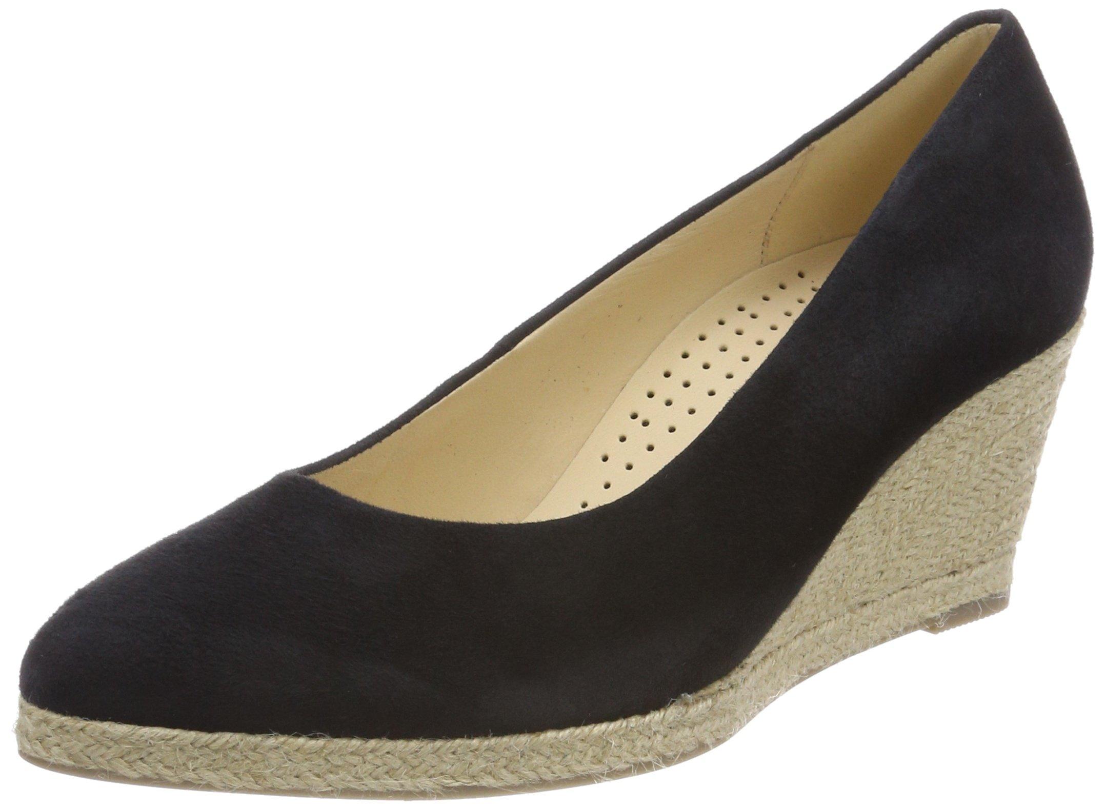 Gabor CasualEscarpins FemmeBleupazifik42 Eu Shoes Gabor Shoes Shoes CasualEscarpins Gabor CasualEscarpins Eu FemmeBleupazifik42 0OnwkP