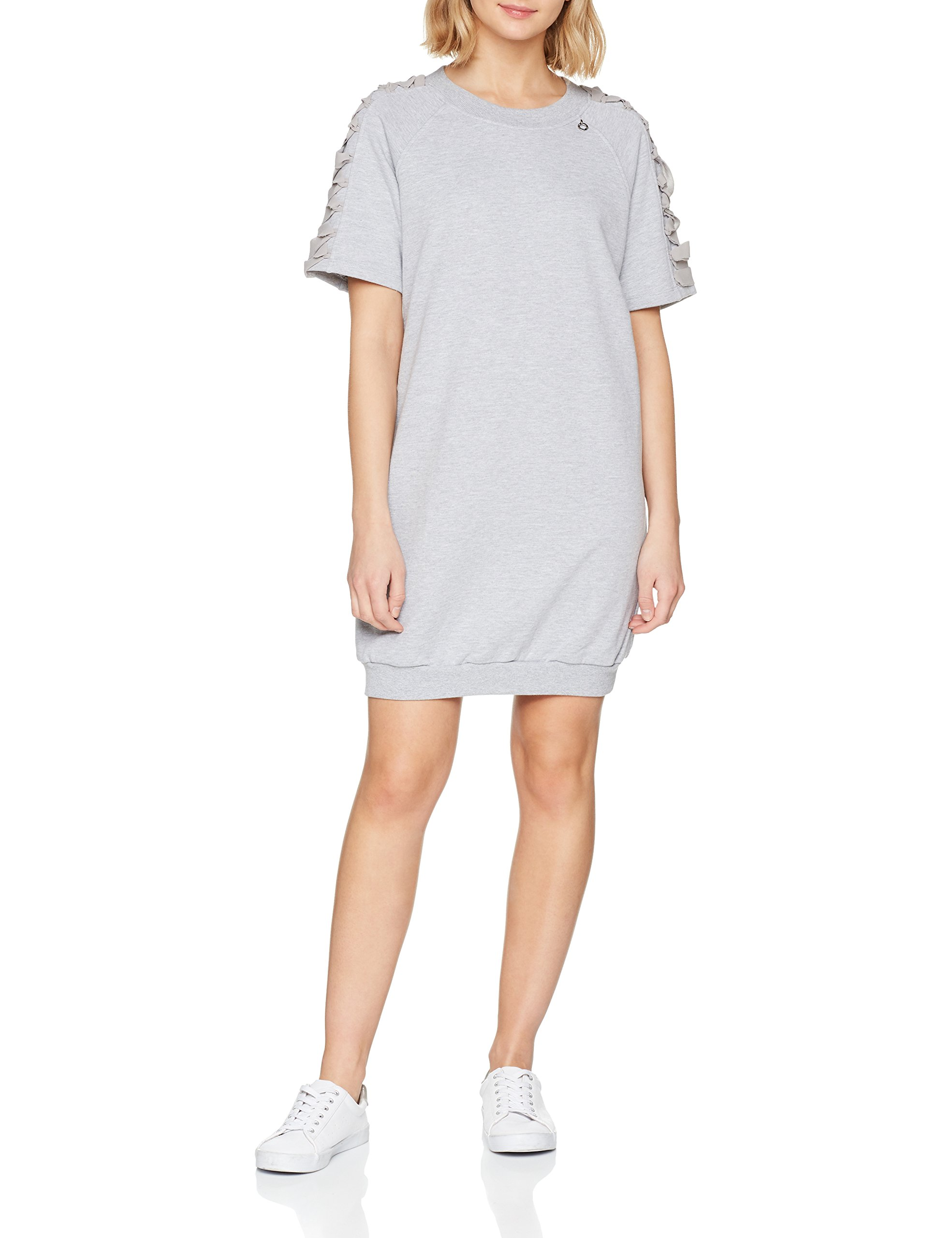 Assos Ash Femme RobeGrislight Grey Relish 1186Xs KJTcF13l