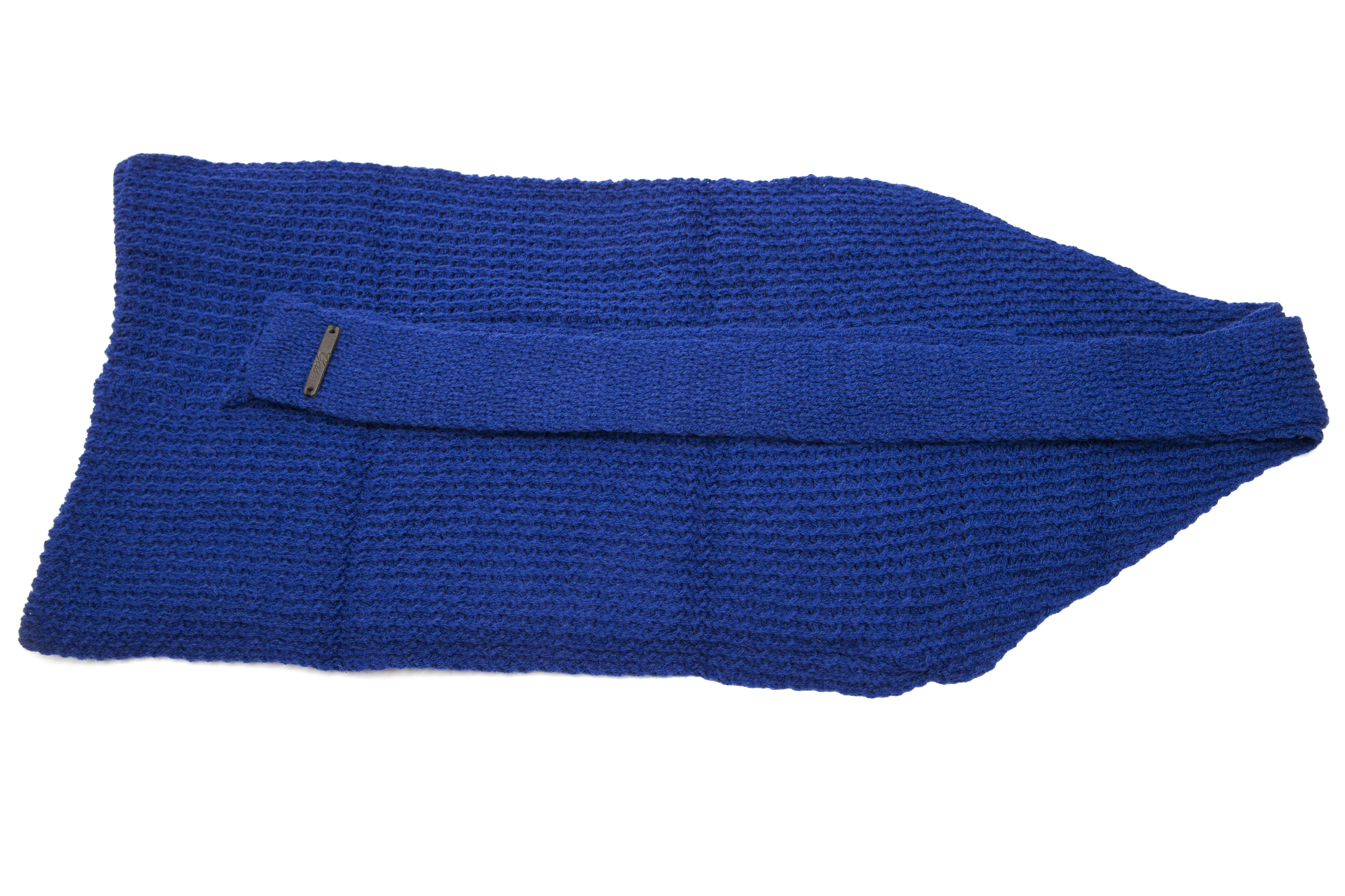 Gas Femme Bleu Gas Accessoires Bleu Vally Accessoires KcTF1lJ
