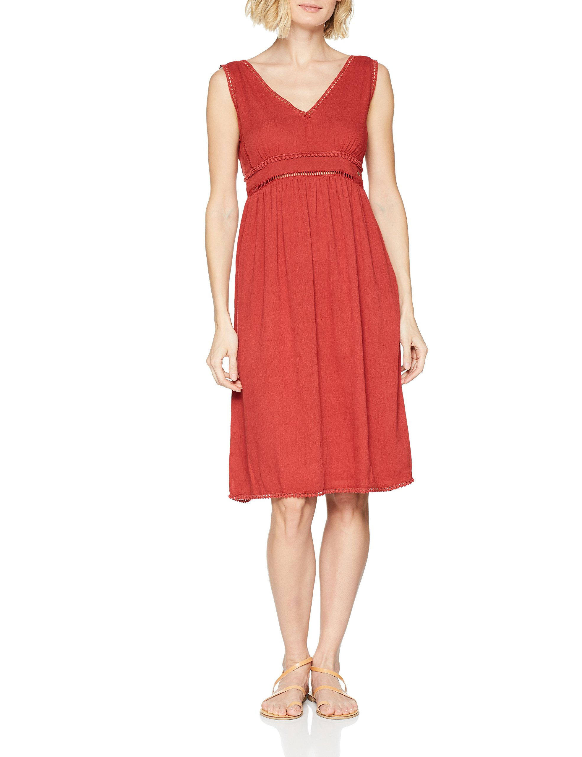 Rouge38taille Ddp F9clarar02 Robeocre FabricantMFemme Ddp Rouge38taille F9clarar02 Robeocre QdhrtBsCx